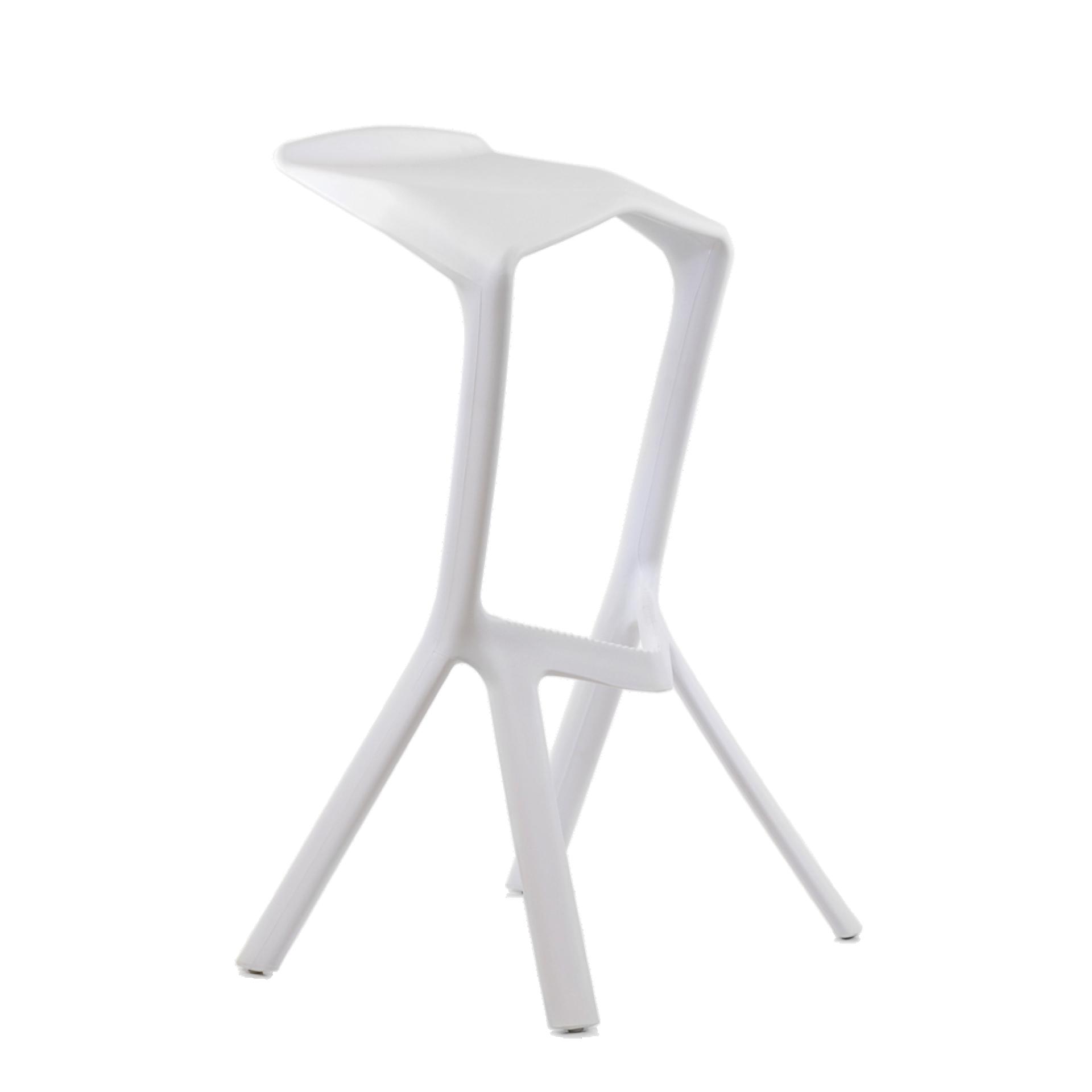 """Барный стул Barneo """"N-227 Miura"""""""