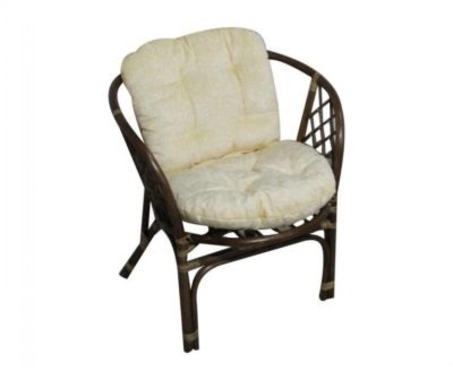 """""""Bahama BIG"""" кресло"""