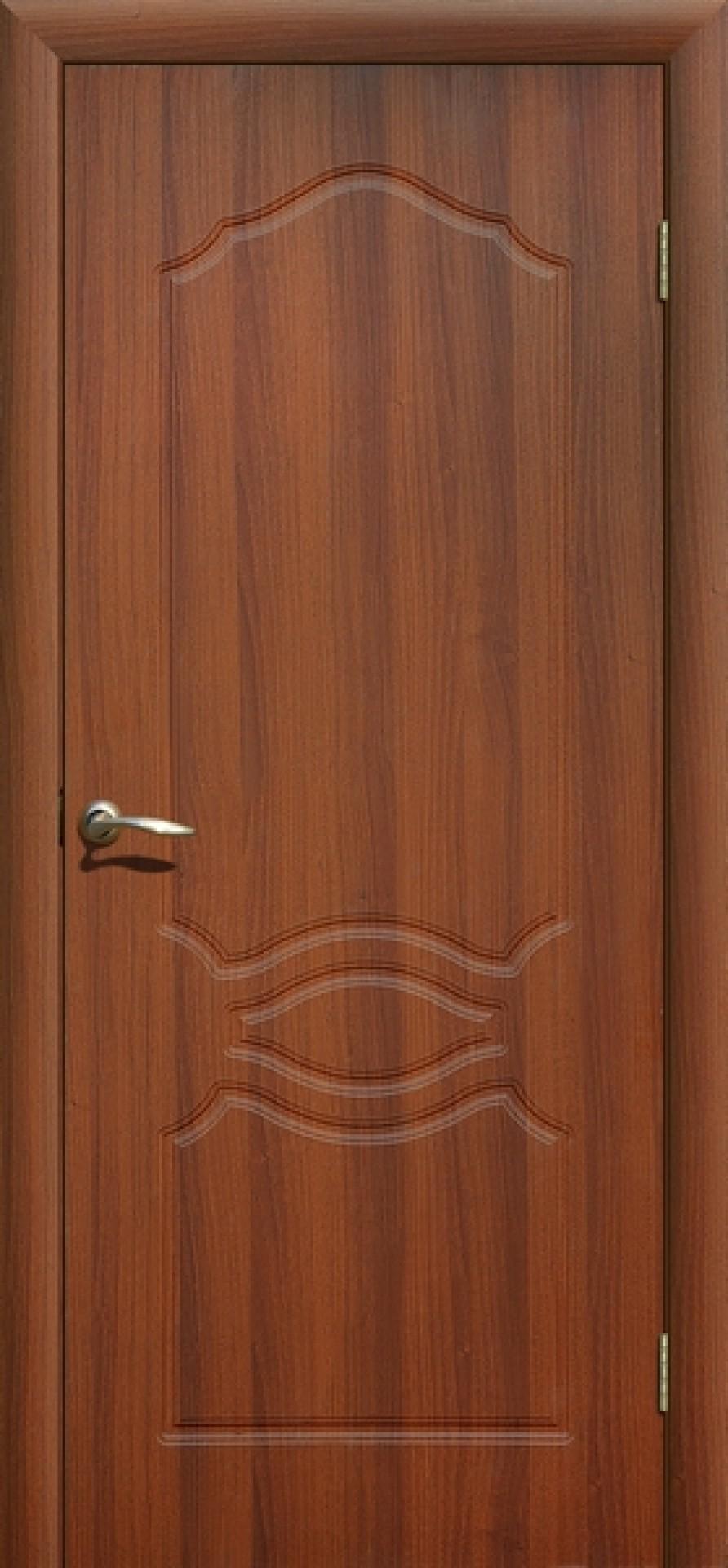 """Двери с покрытием ПВХ """"Венеция"""""""