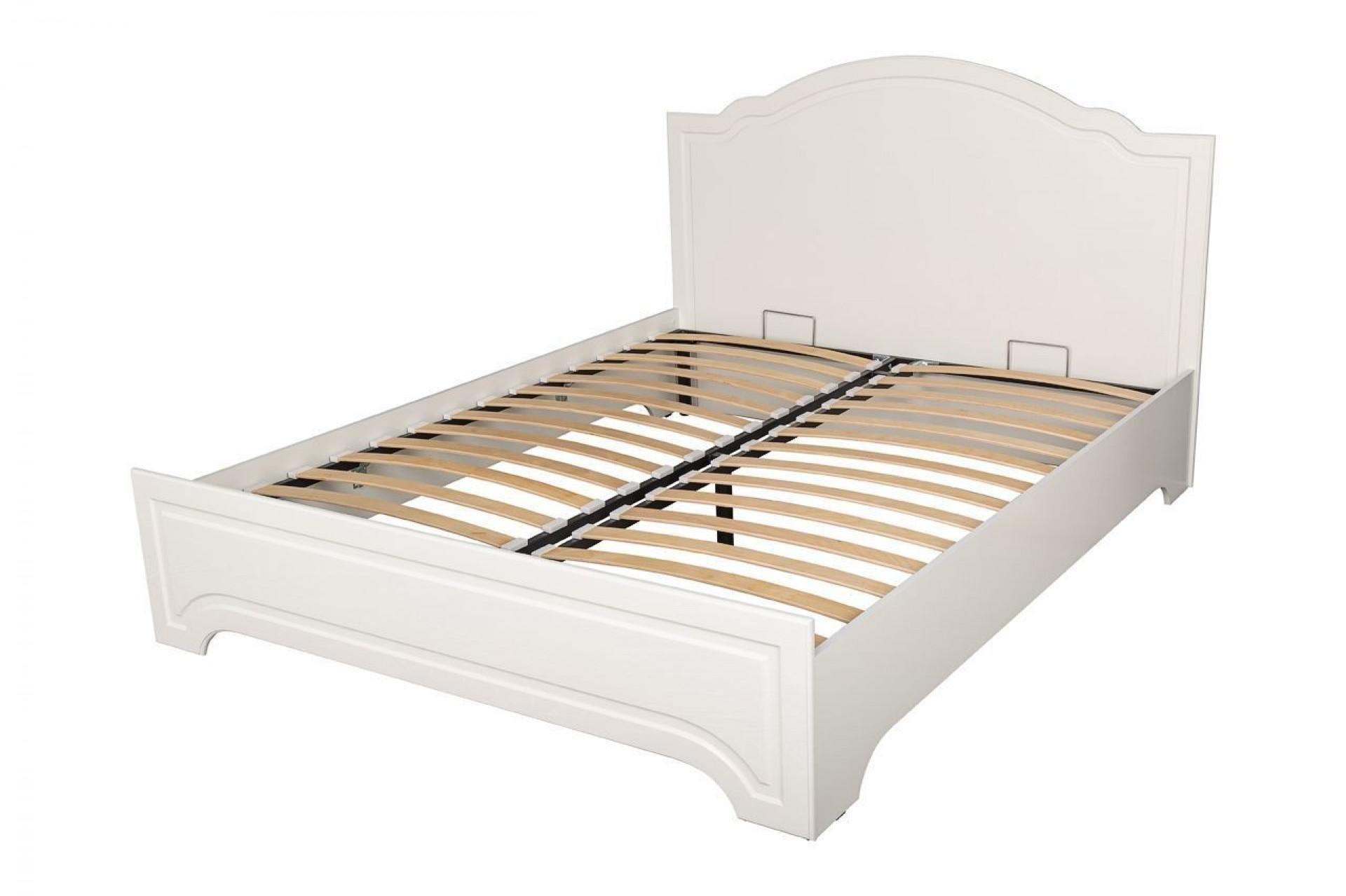 """Кровать """"Ливерпуль"""" 11.08"""