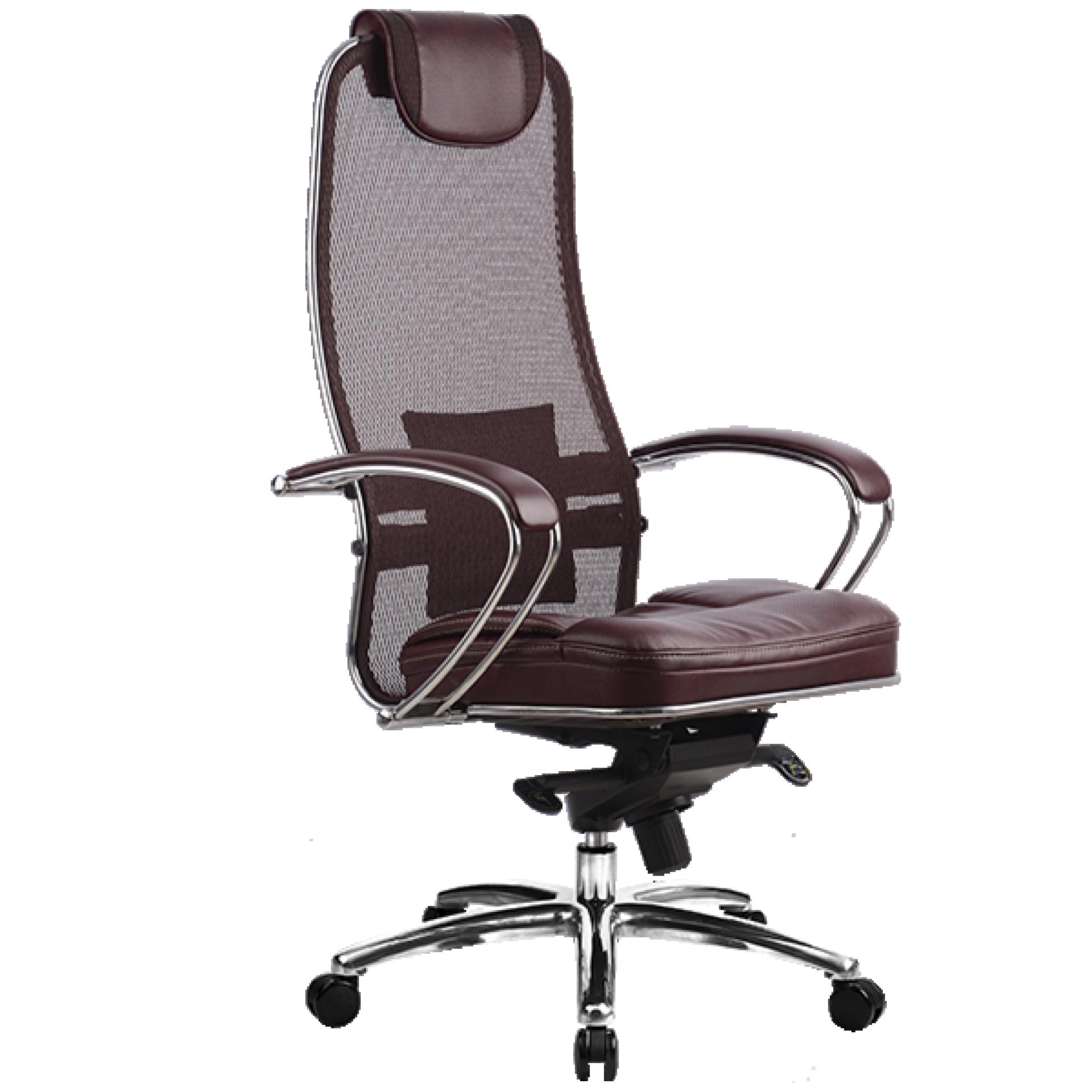 "Кресло ""Samurai"" SL-1.02"