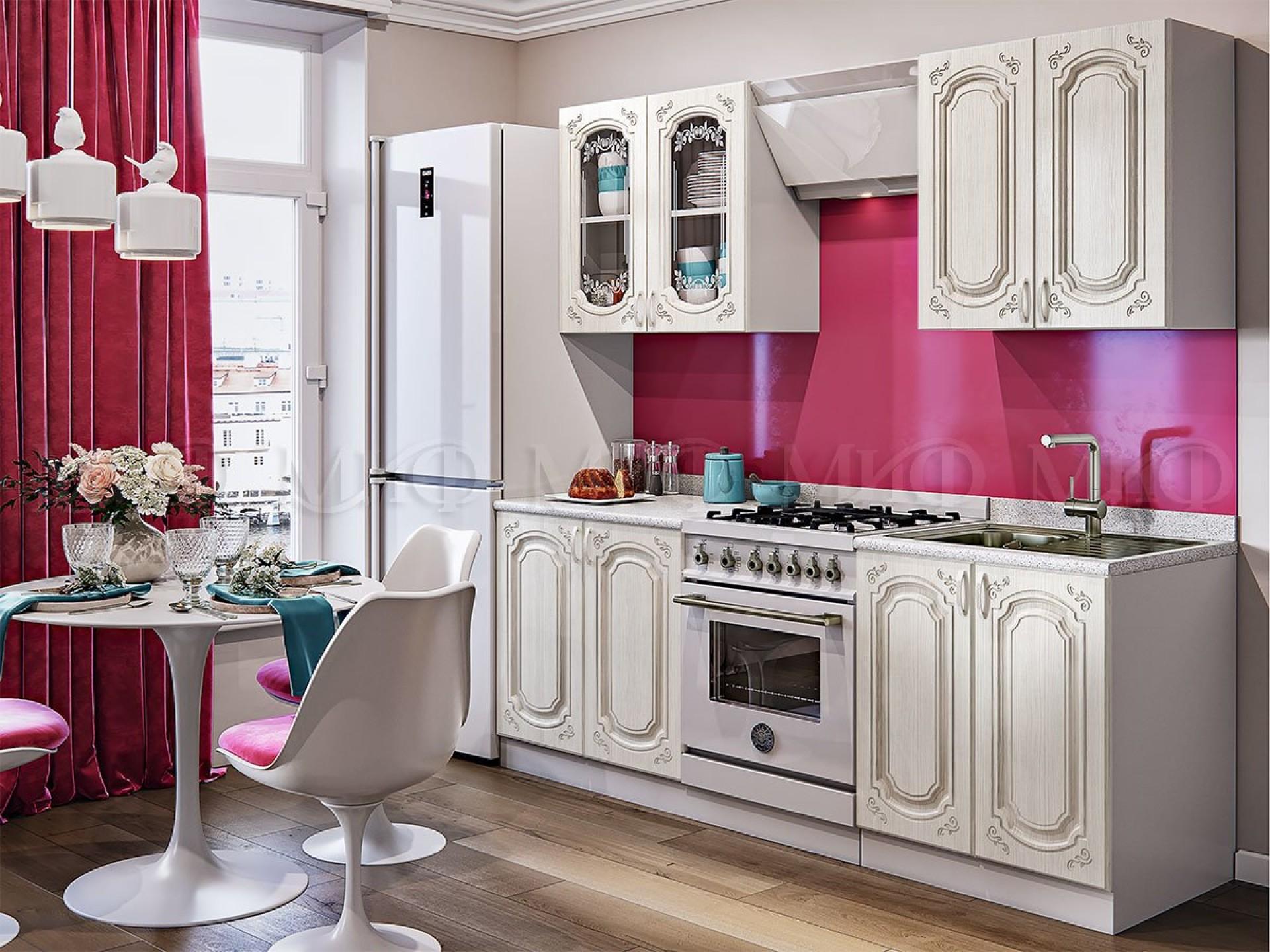 "Кухня ""Лиза-1"""