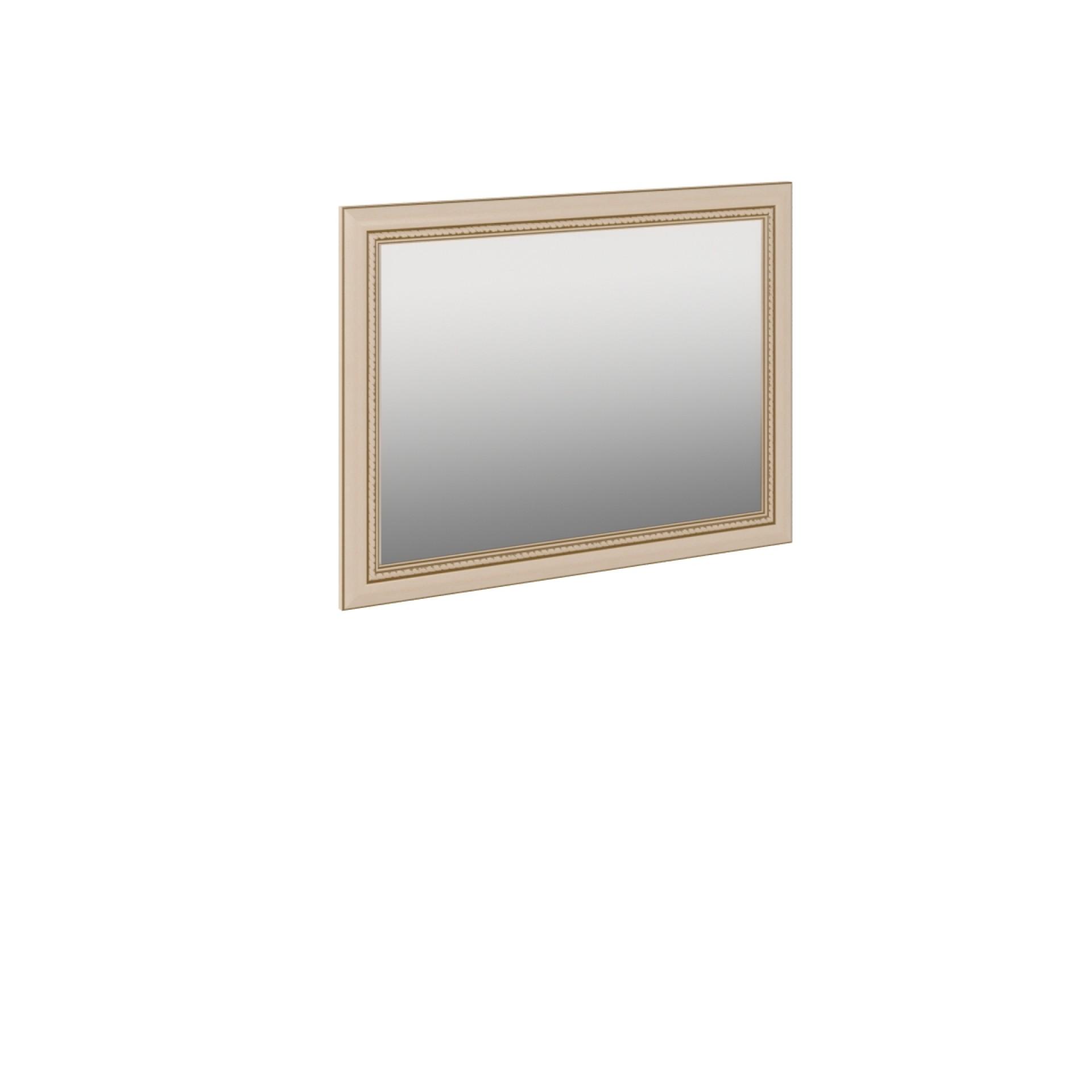 "Зеркало в раме ""Беатрис"""