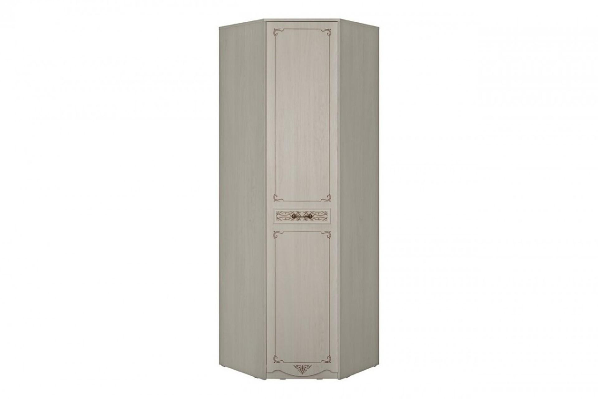 "Шкаф для одежды ""Флоренция"" 13.123"