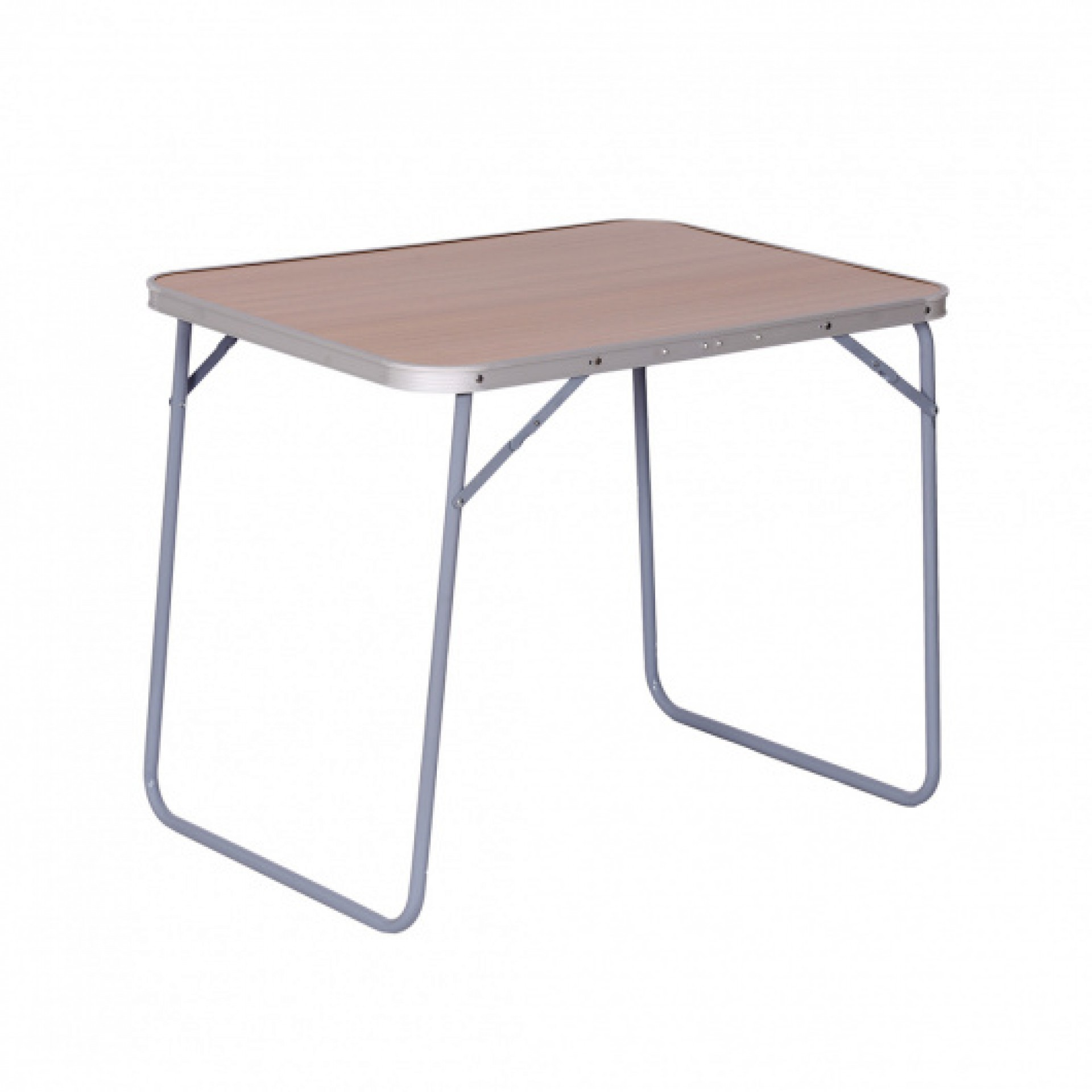 Стол складной, для пикника 800*600*600