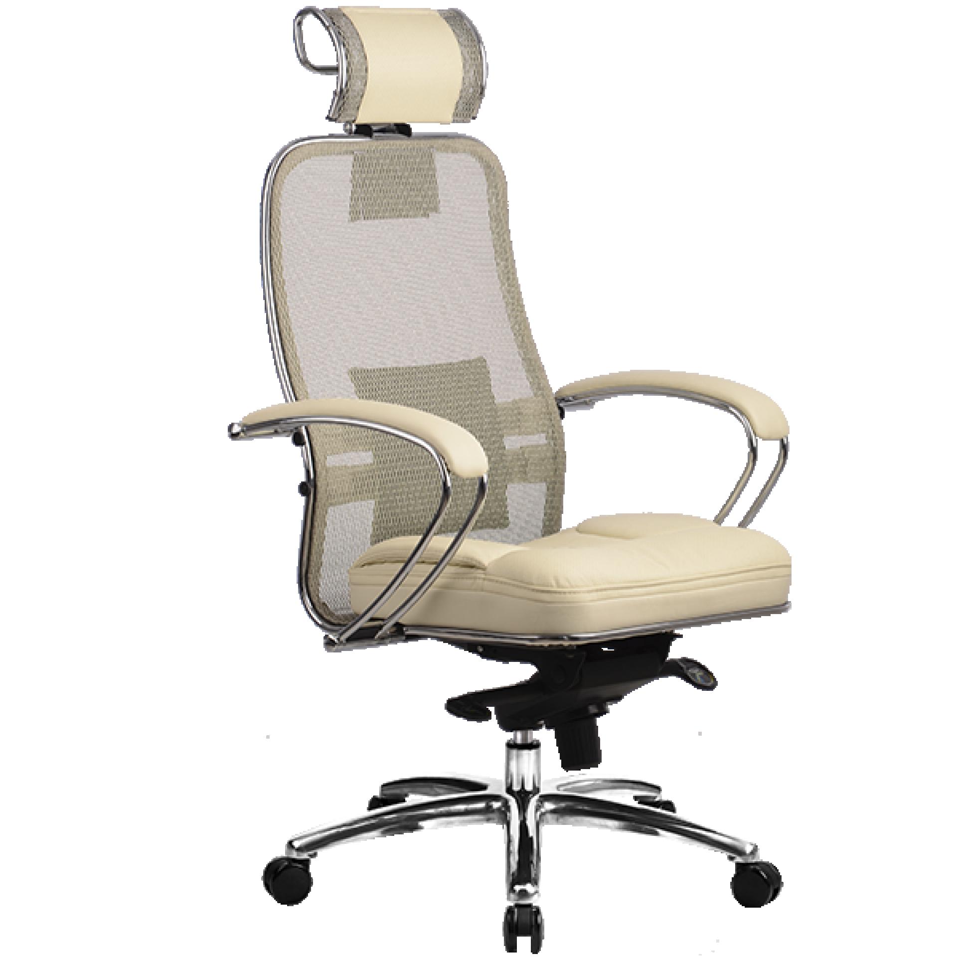 "Кресло ""Samurai"" SL-2.02"