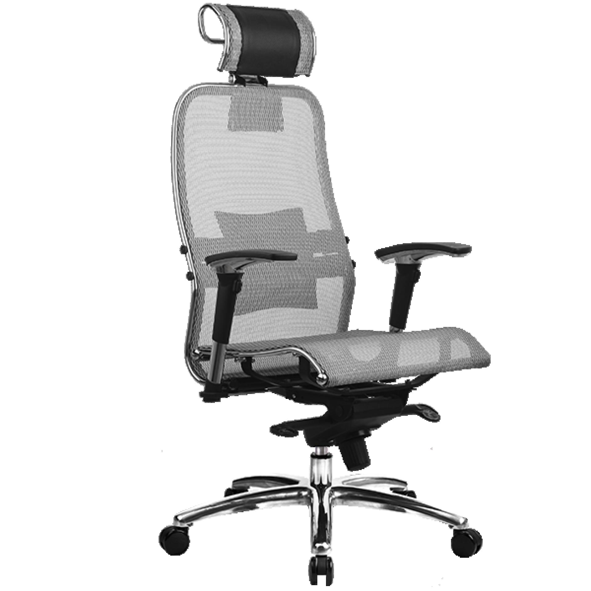"""Кресло """"Samurai"""" S-3.02"""