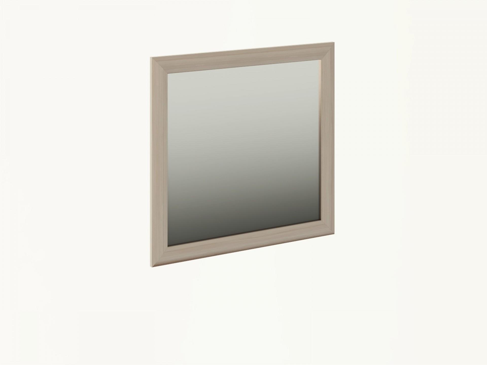 """Зеркало """"Глэдис"""""""