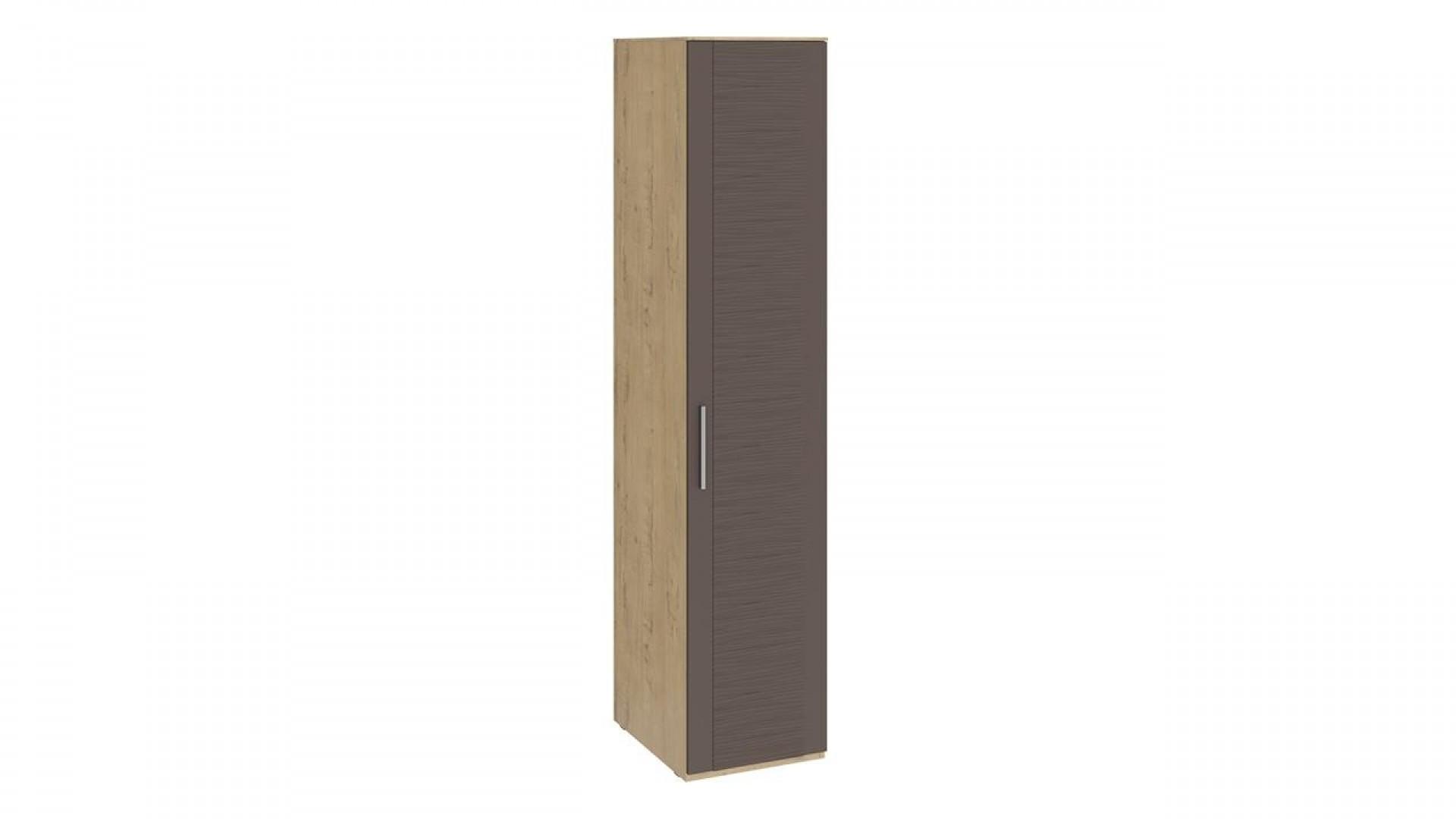 """Шкаф для одежды с 1-й дверью """"Николь"""""""