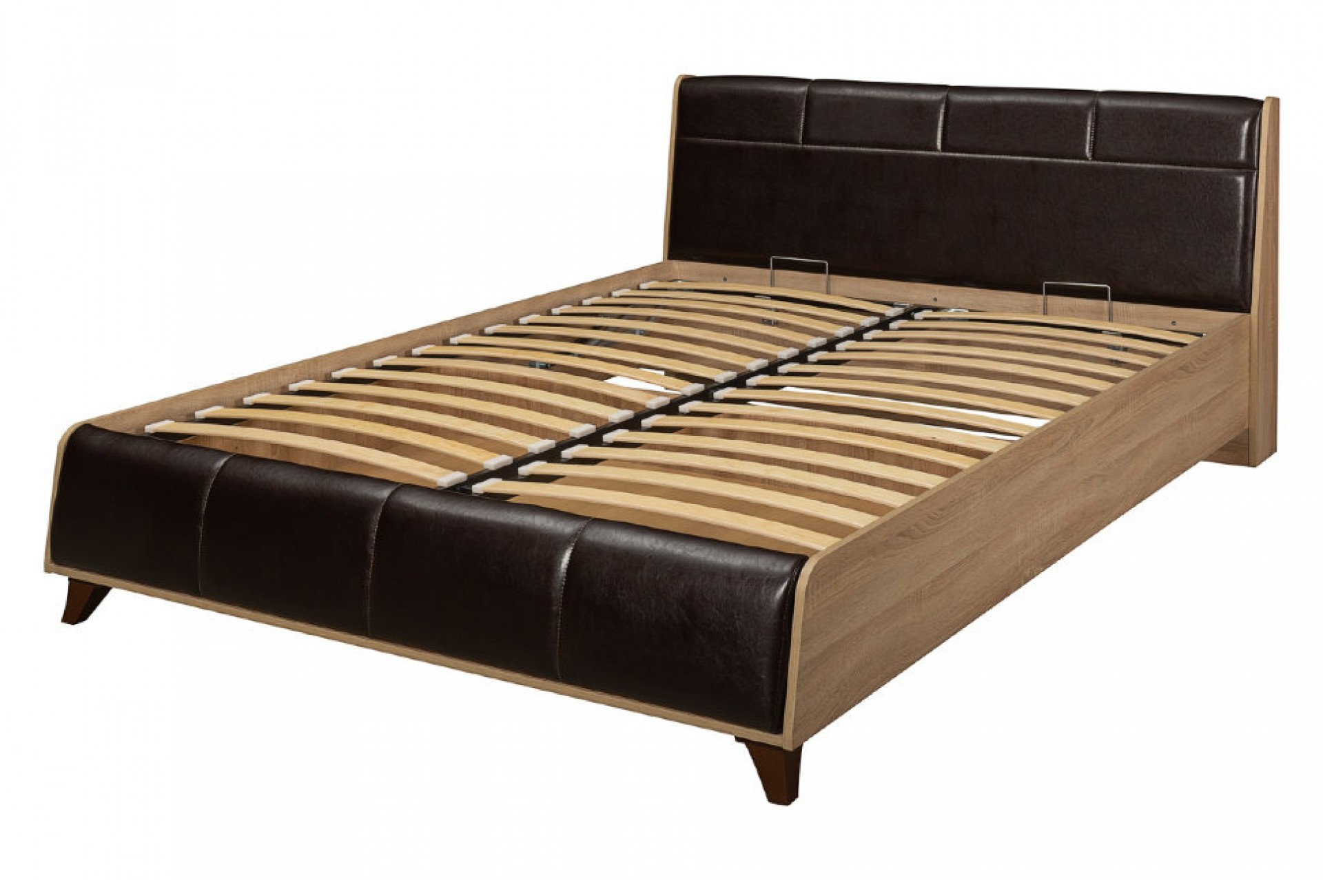 """Кровать """"Келли"""" 160 А"""
