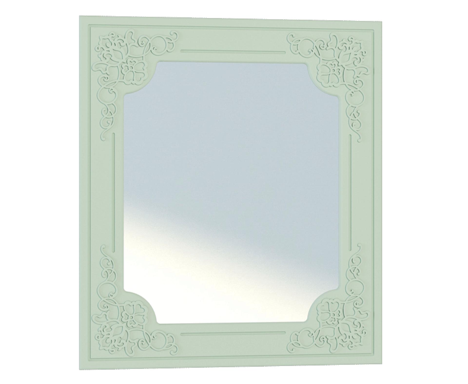 """Зеркало """"Соня"""""""
