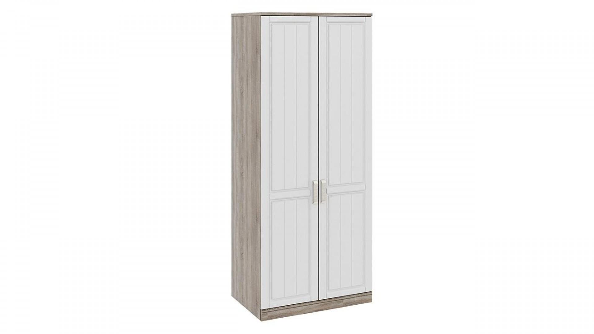"""Шкаф для одежды """"Прованс"""""""