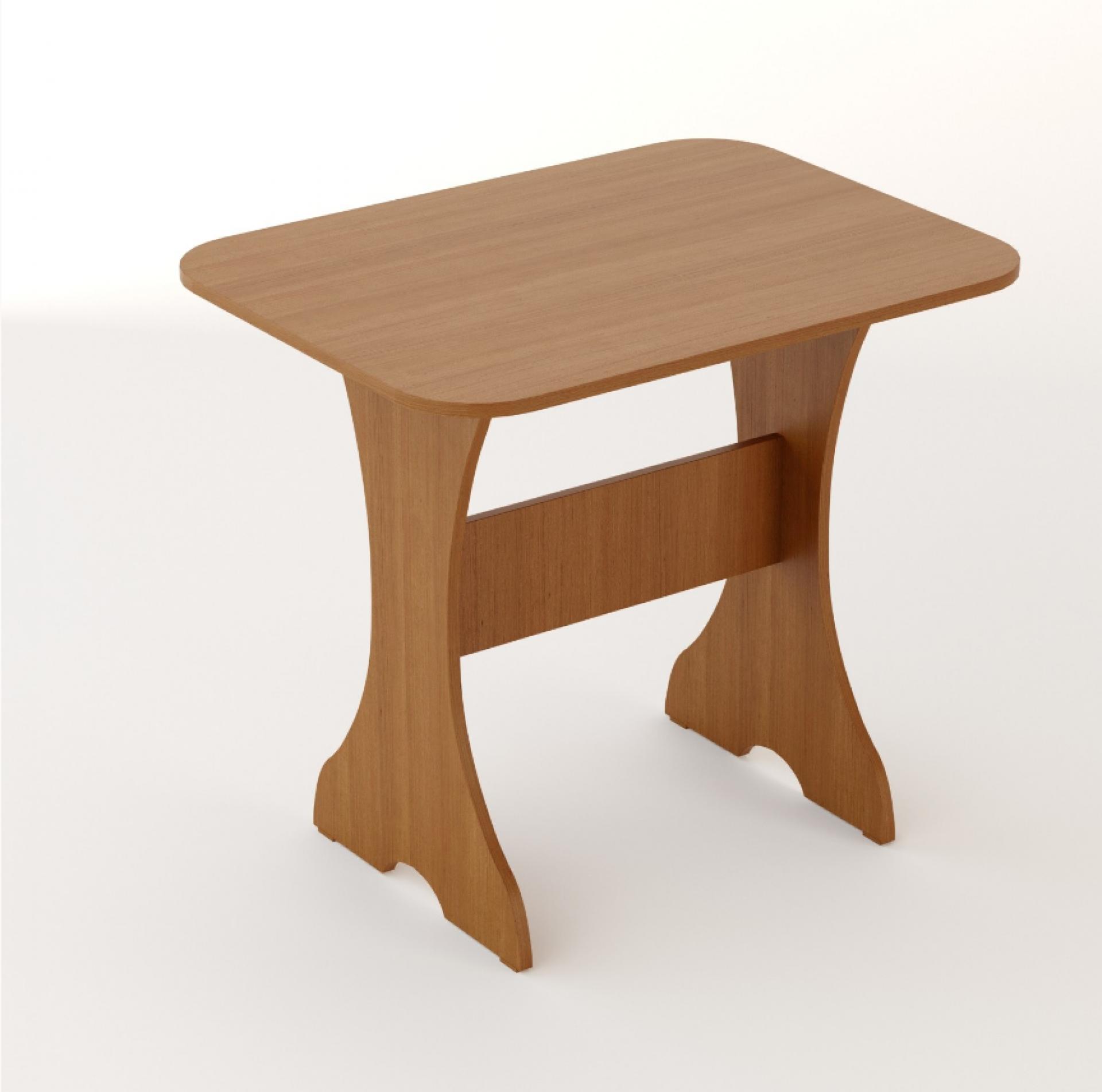 Стол обеденный «Малый»