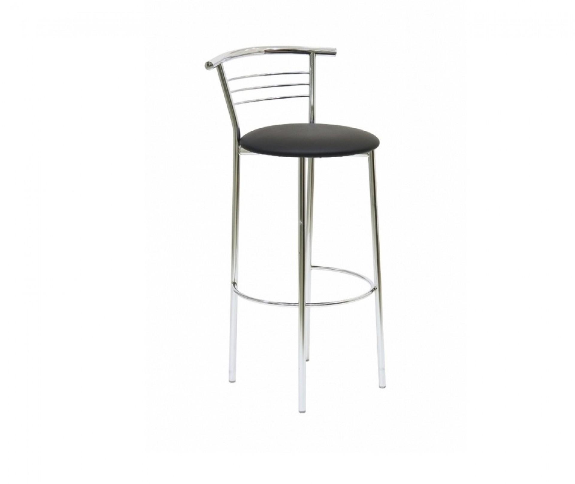 """Барный стул """"Маркус"""""""
