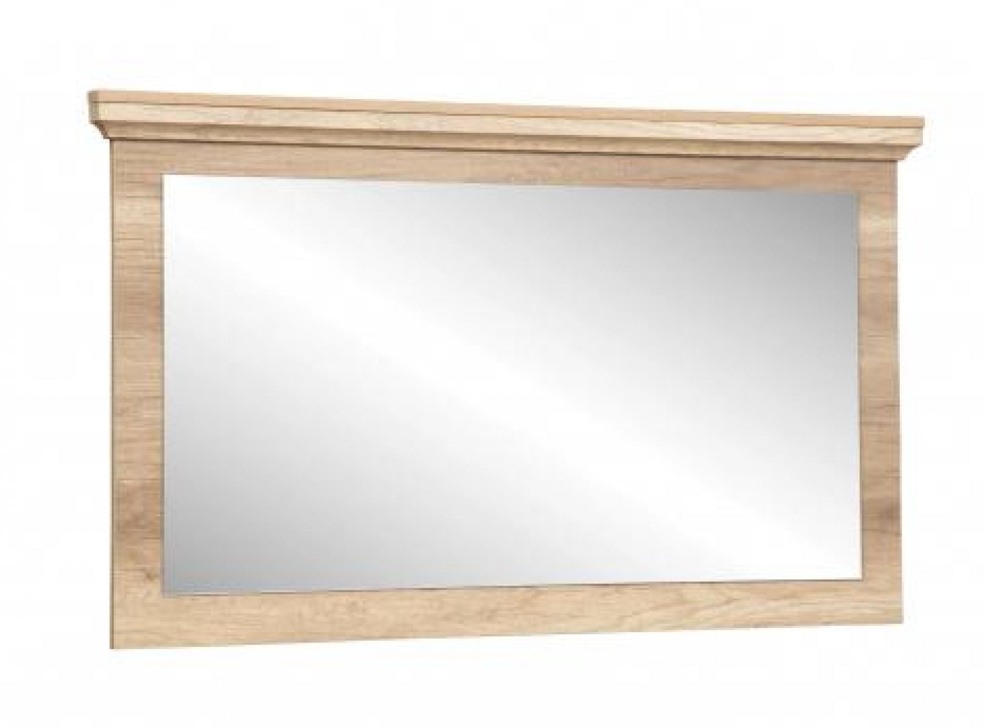 """Зеркало навесное """"Антика"""""""