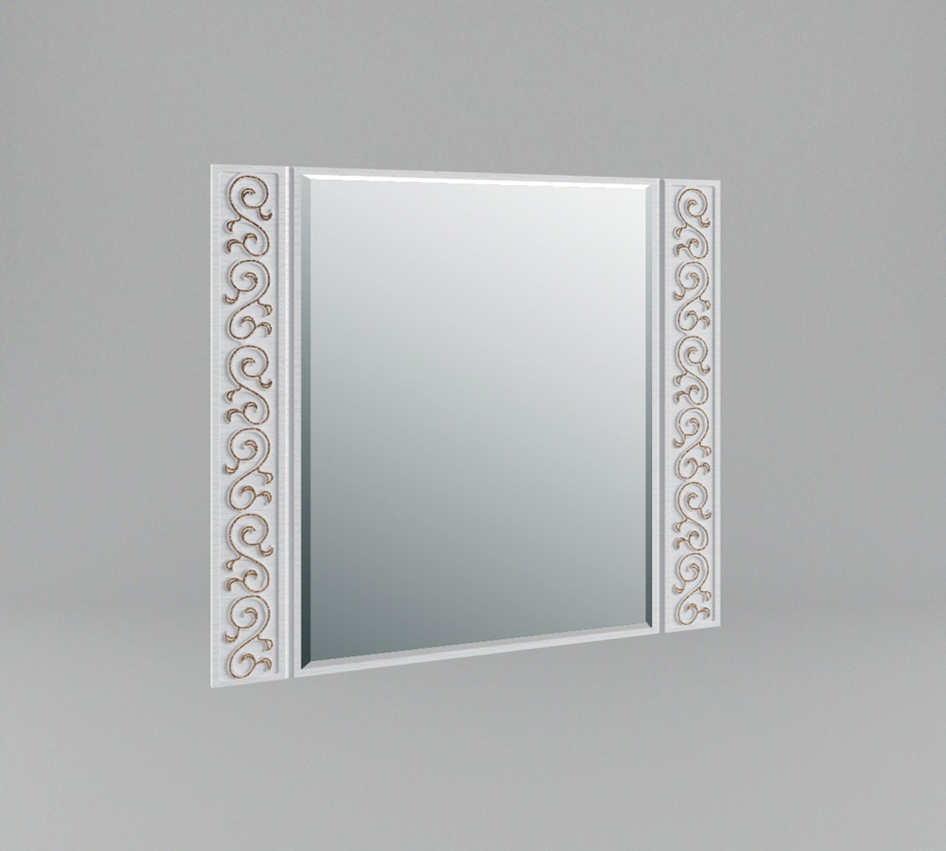 """Зеркало """"DIAMANTE"""""""