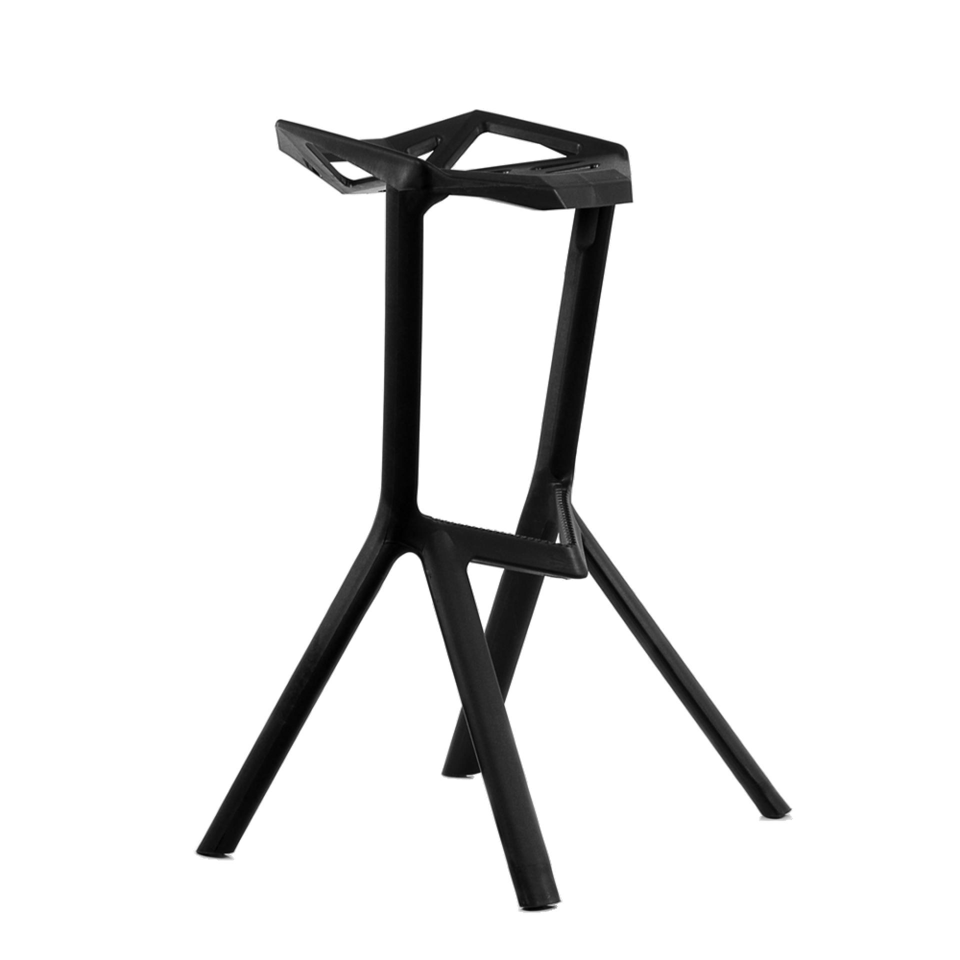 "Барный стул Barneo ""N-228 One"""