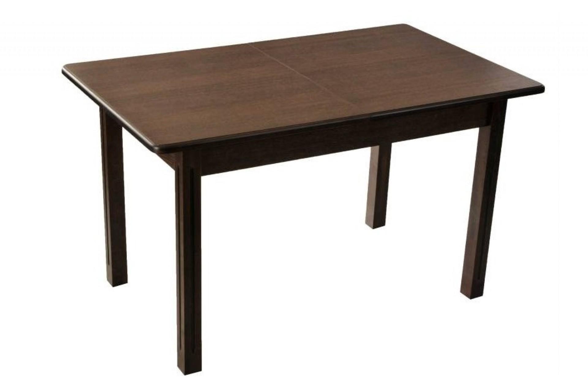 """Стол для гостиной прямоугольный """"Соболь"""""""