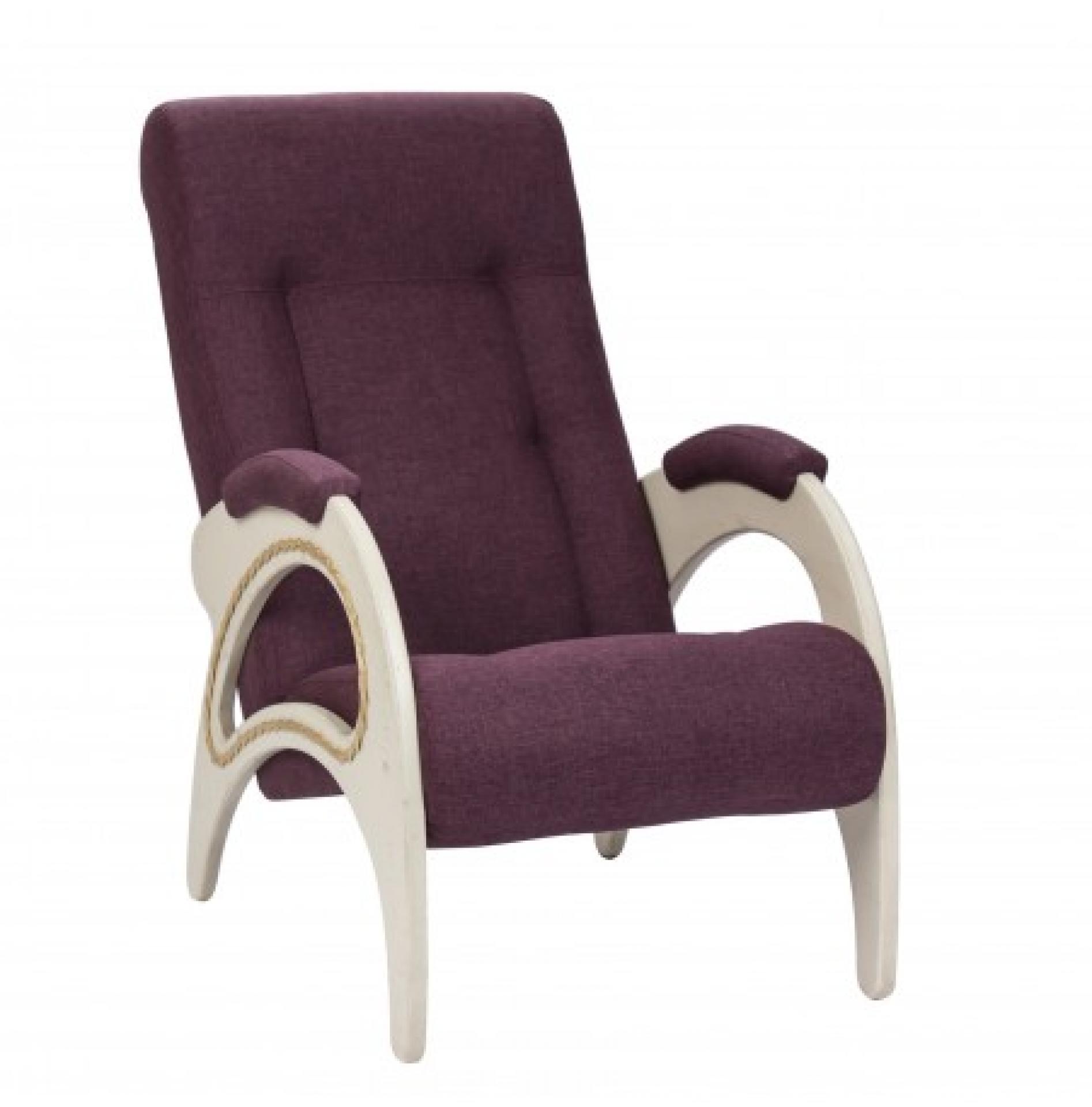 """Кресло для отдыха """"Модель 41"""""""