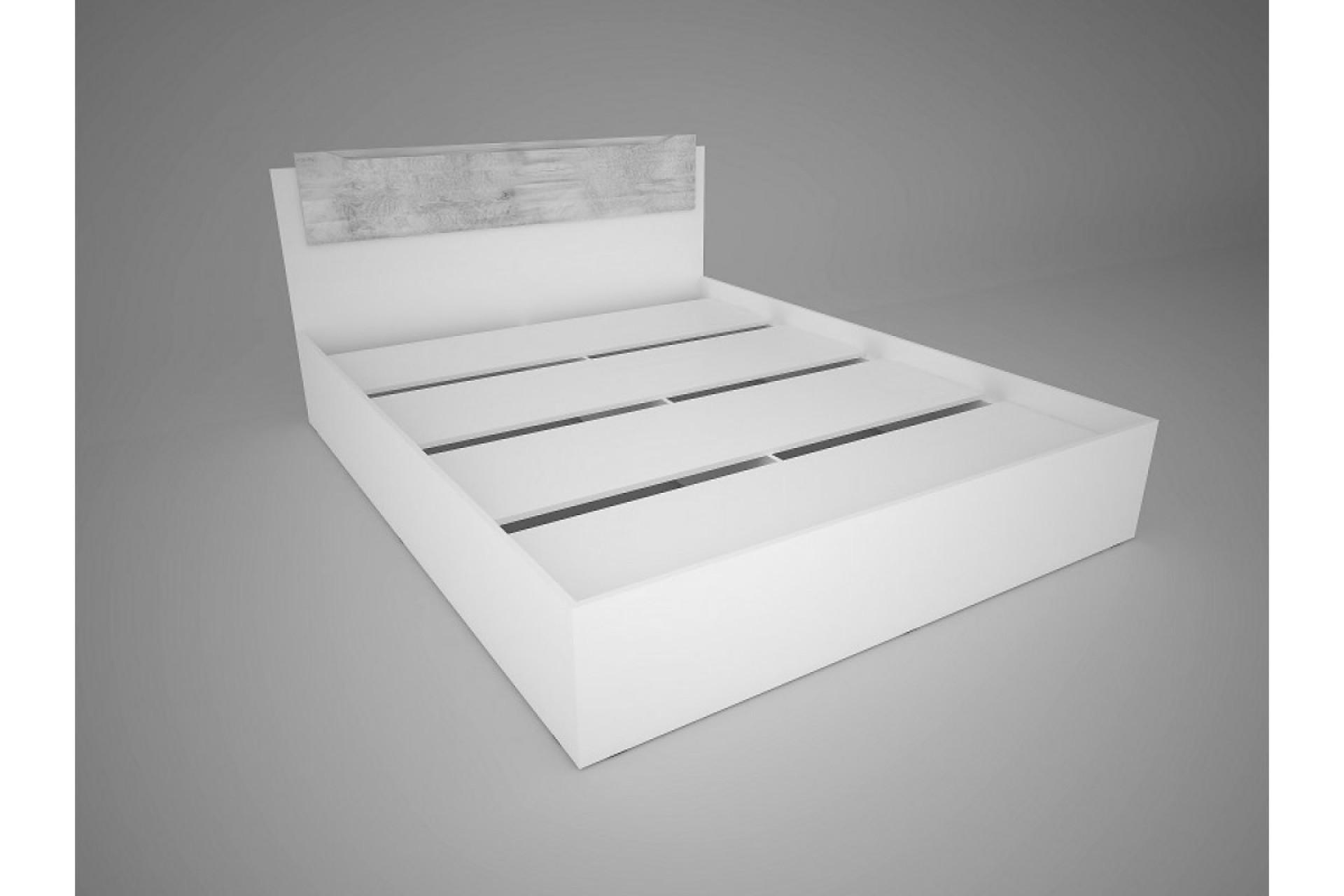 """Кровать """"Сорренто"""" 1,6"""