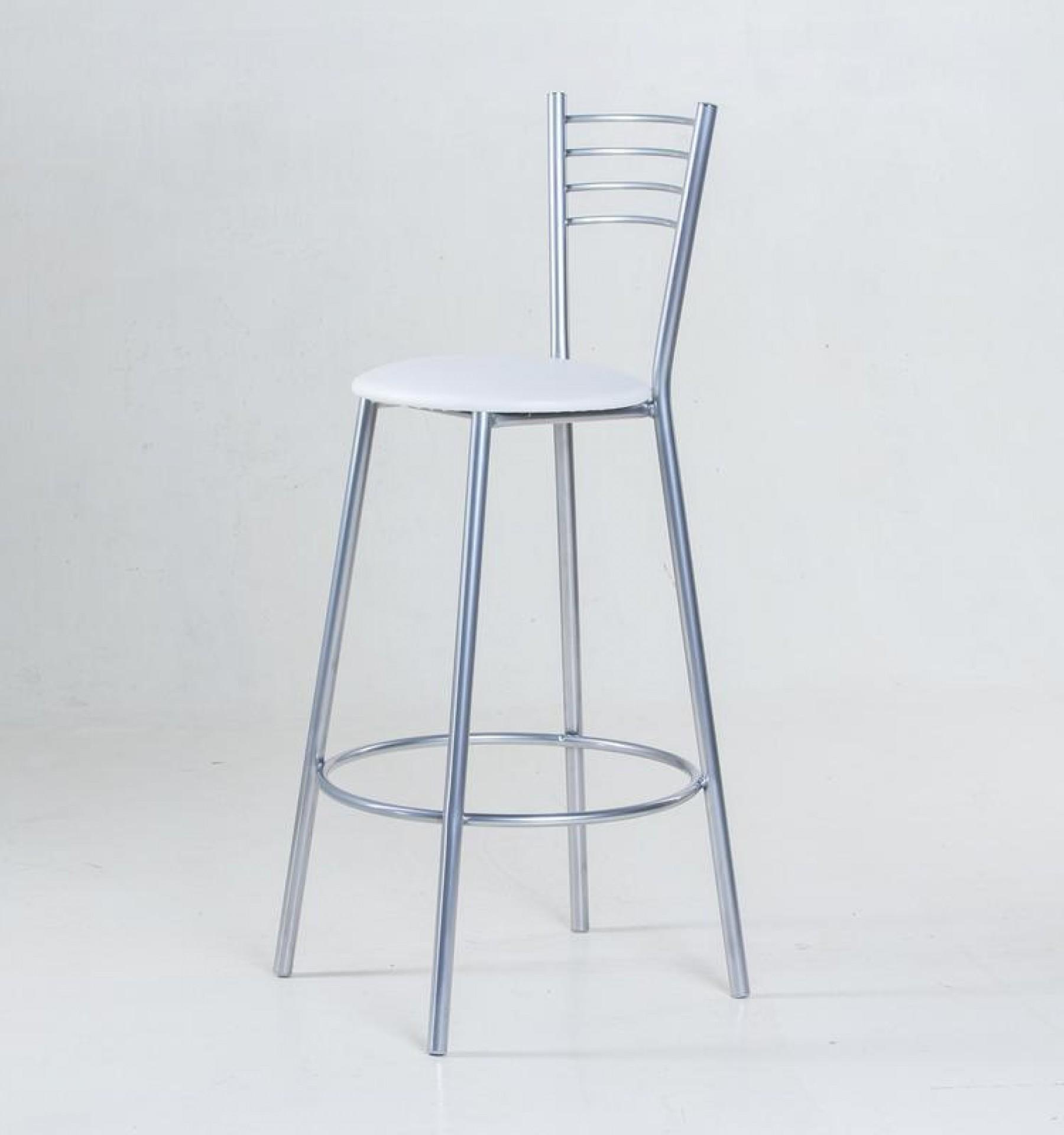 """Барный стул """"Турин"""""""