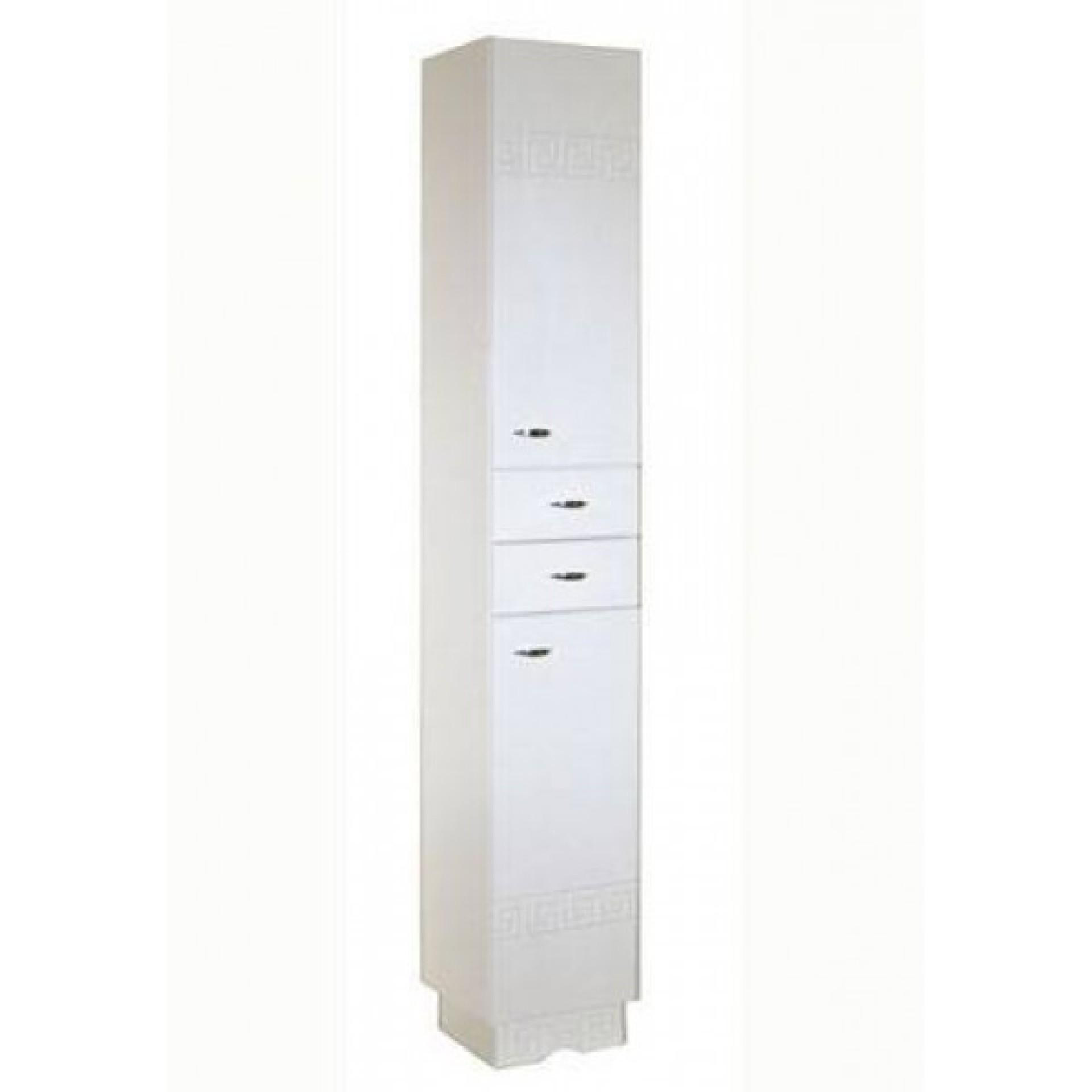 """Шкаф-колонна """"Аттика"""""""
