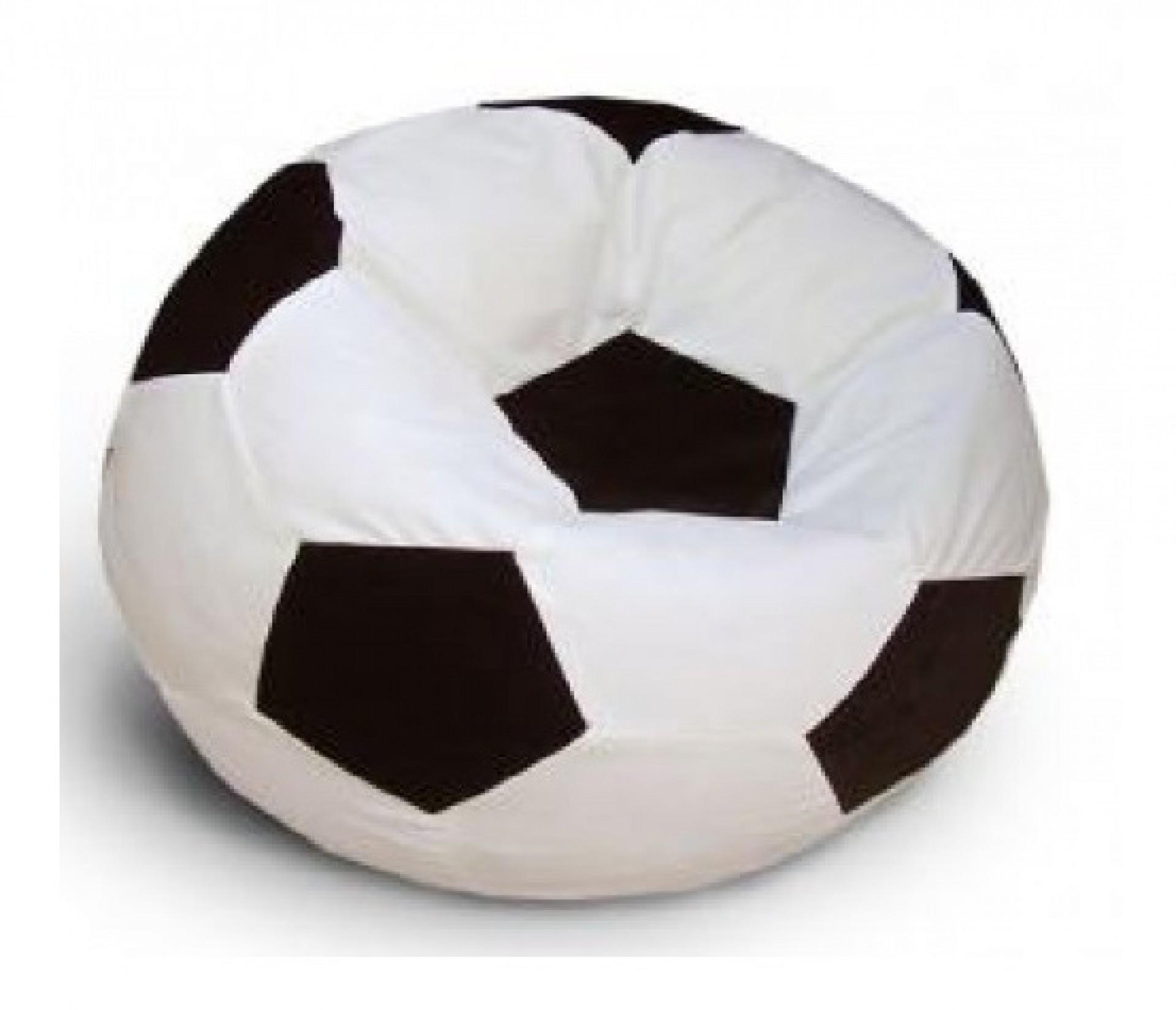 "Кресло-мяч ""Футбол Нейлон"""