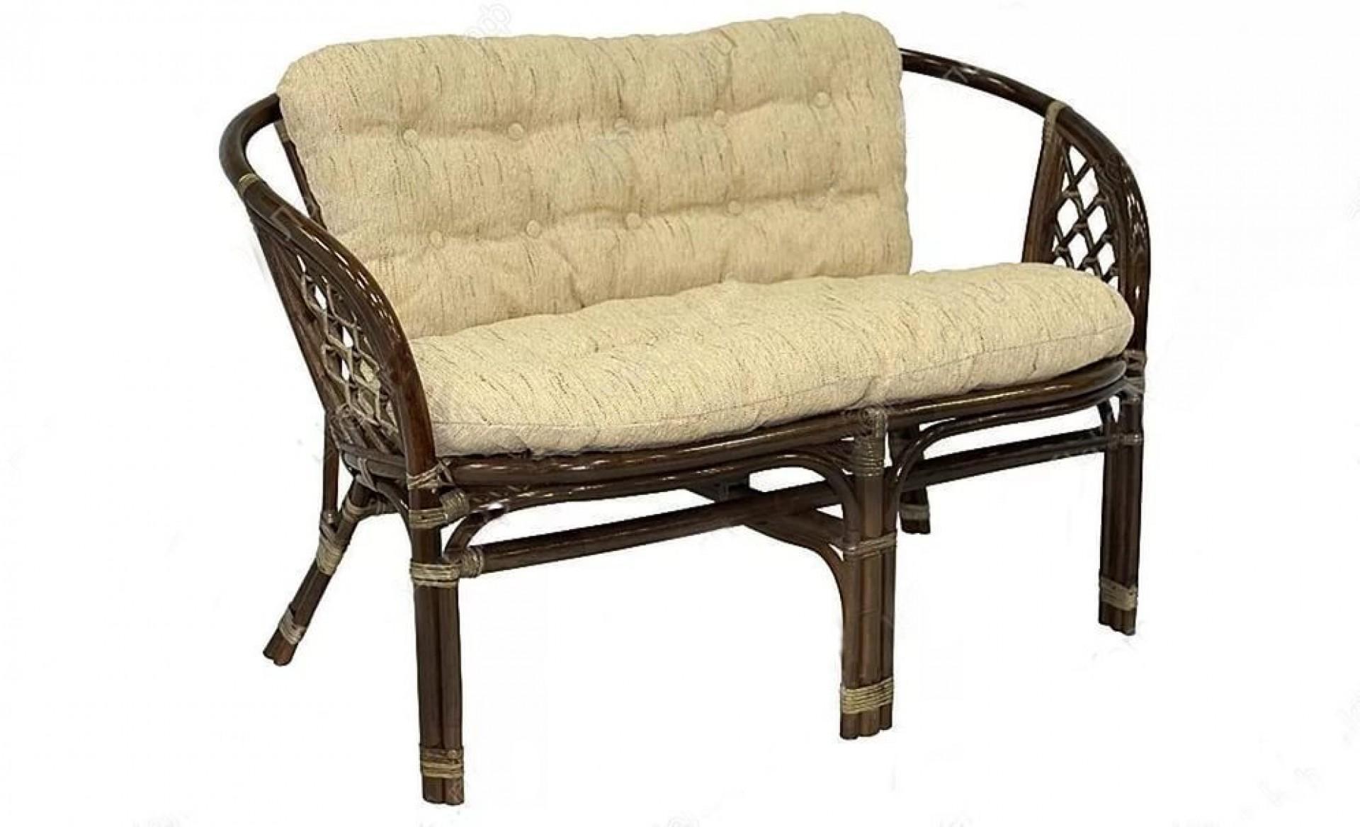 """""""Bahama BIG"""" двухместный диван"""