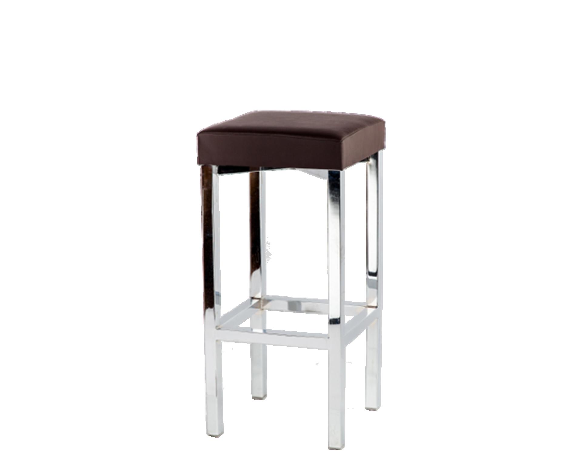 """Барный стул """"Куб"""""""