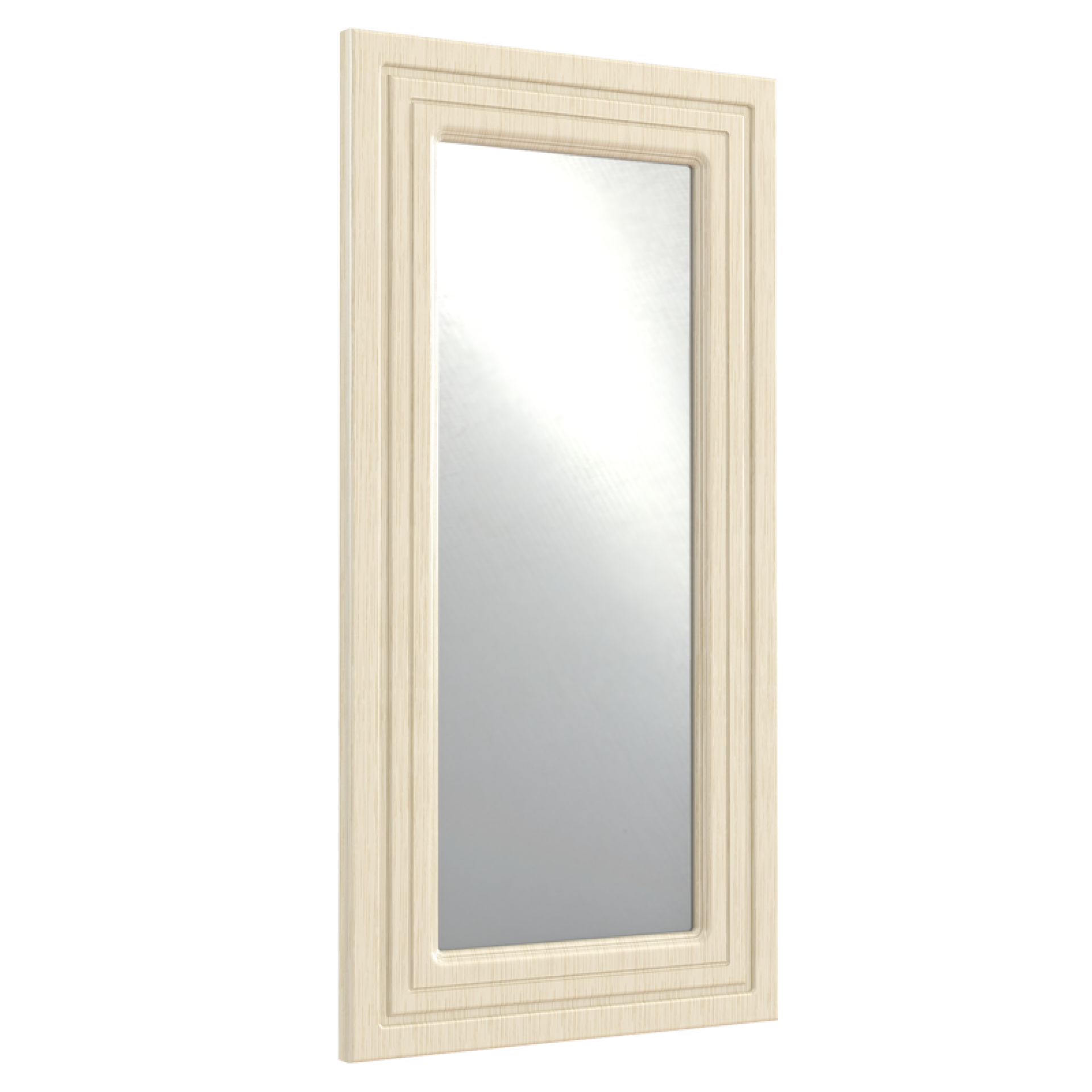 "Зеркало ""Монблан"""
