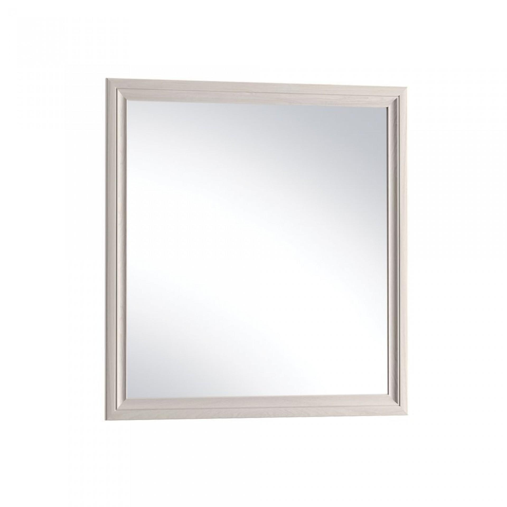 "Зеркало навесное ""Бьянка"""