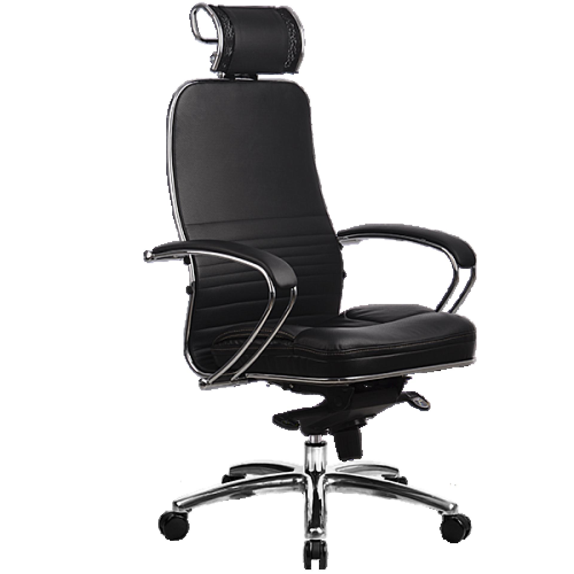 "Кресло ""Samurai""  KL-2.02"