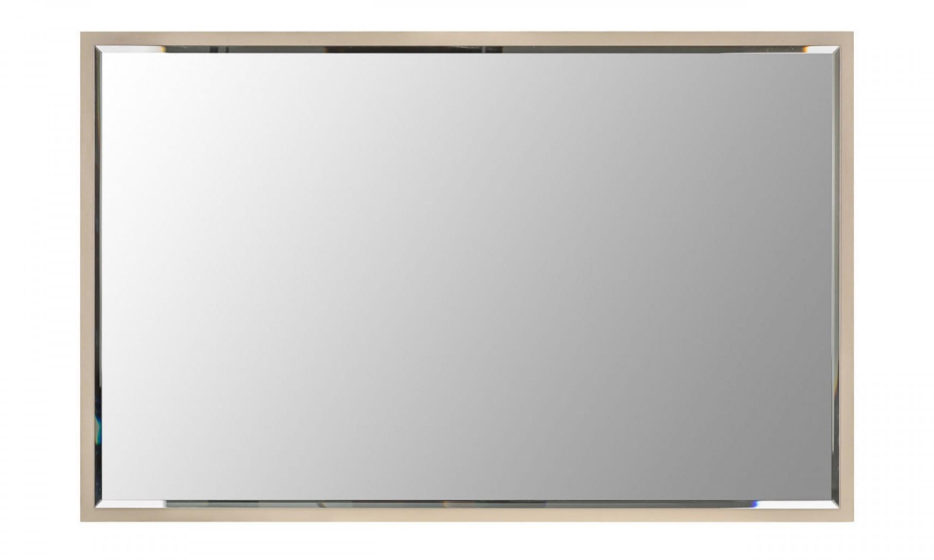 """Зеркало навесное """"Кейптаун"""" 02.20"""