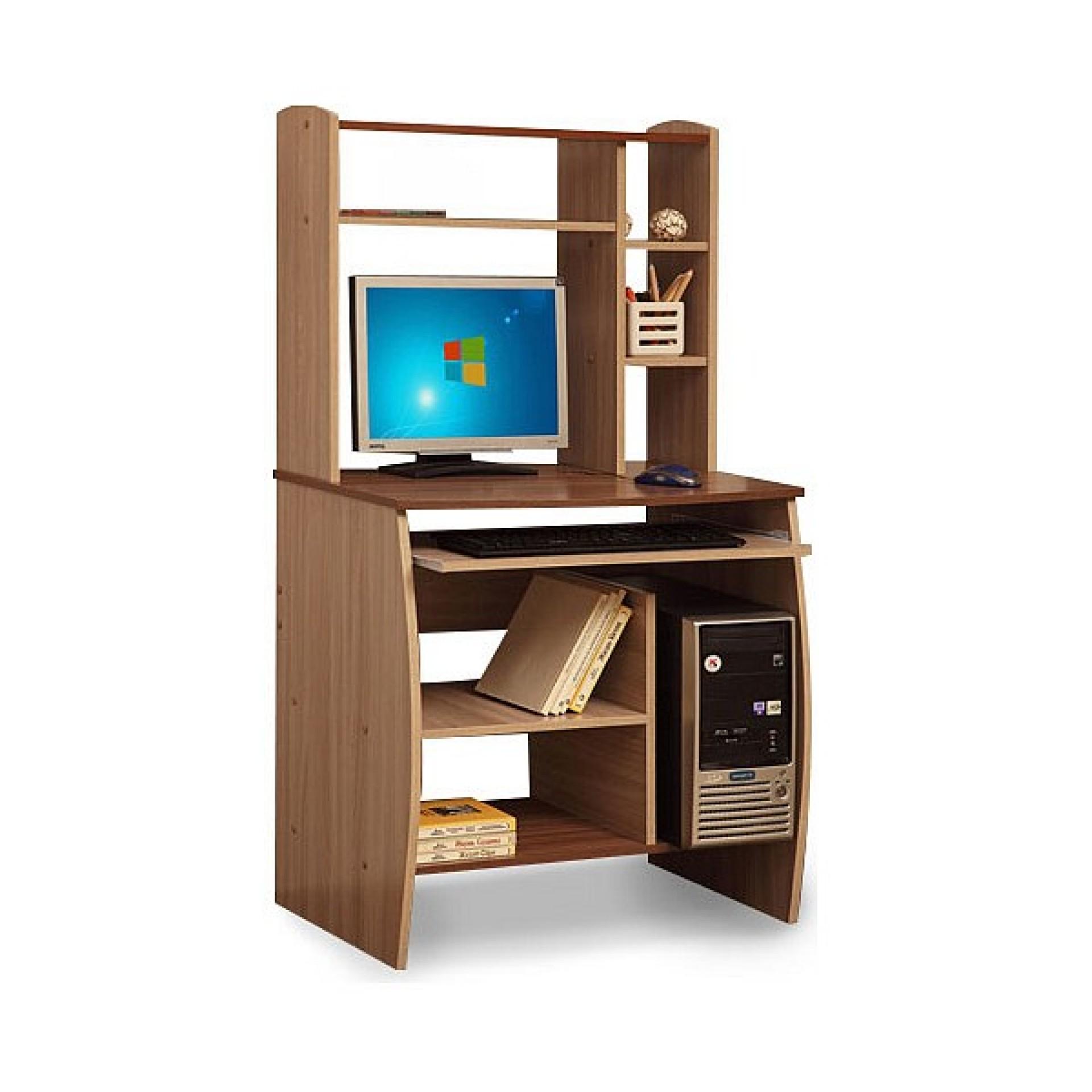 "Компьютерный стол ""Юпитер-М 02"""