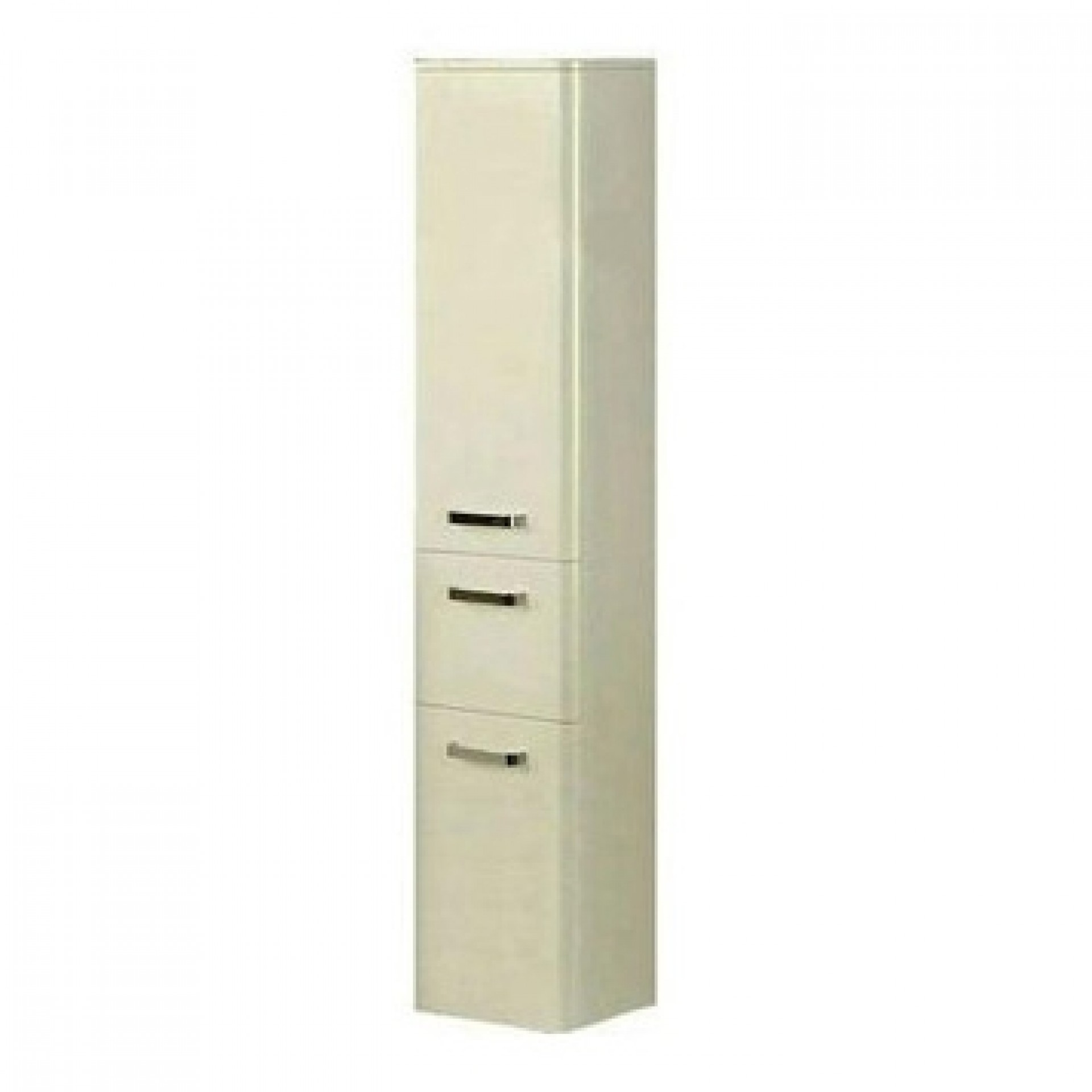 "Шкаф-колонна подвесной ""Валенсия"""