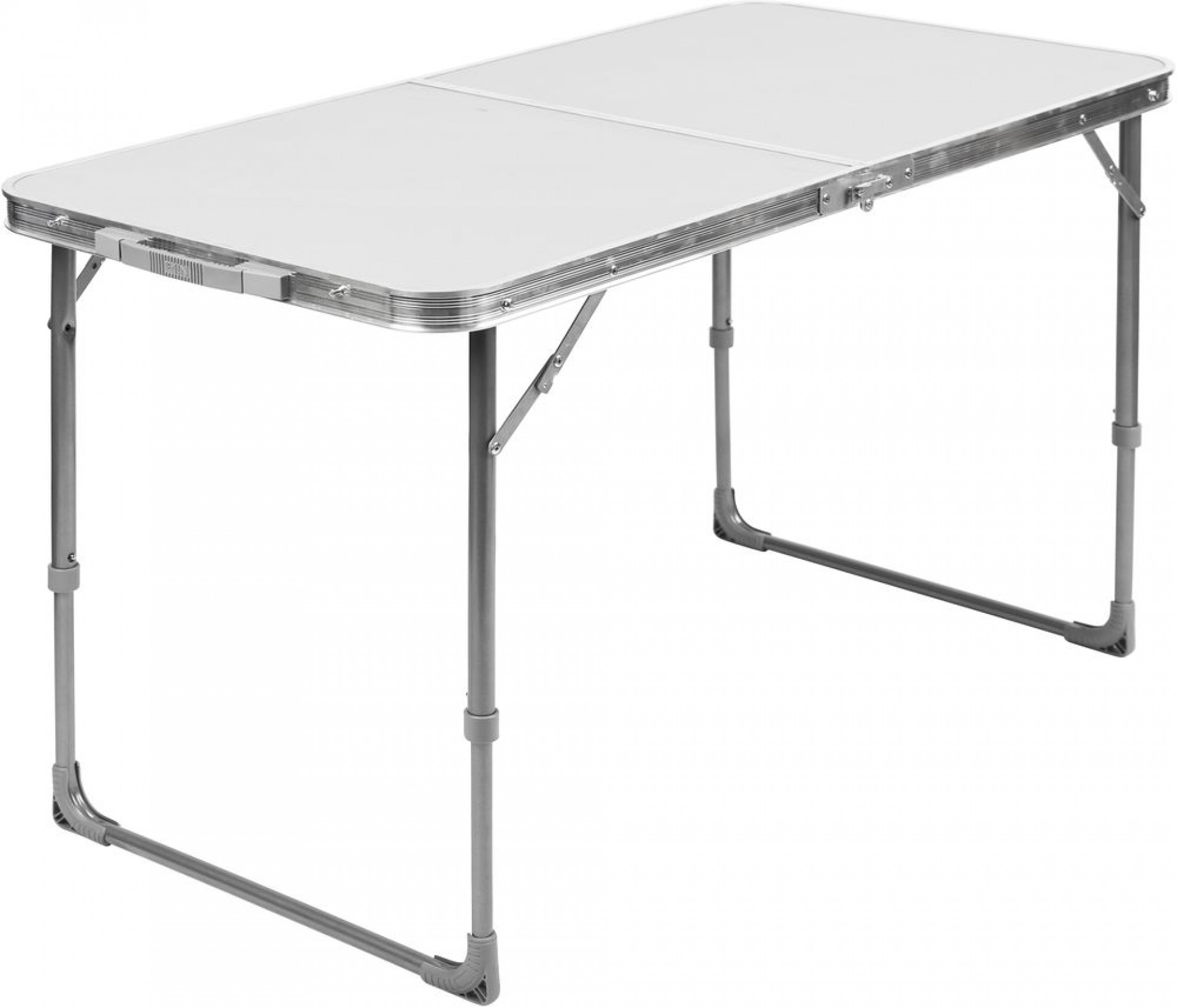 Стол складной 1020*500 мм