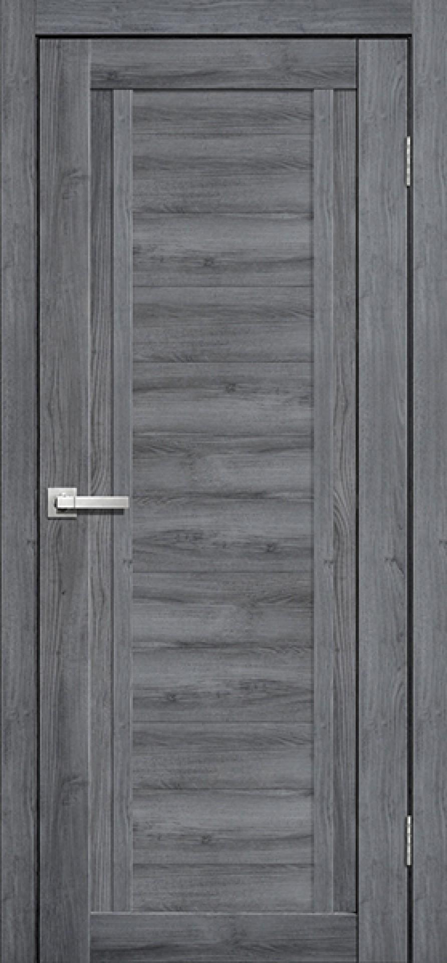 """Двери коллекция """"Fly doors"""" серия L24"""