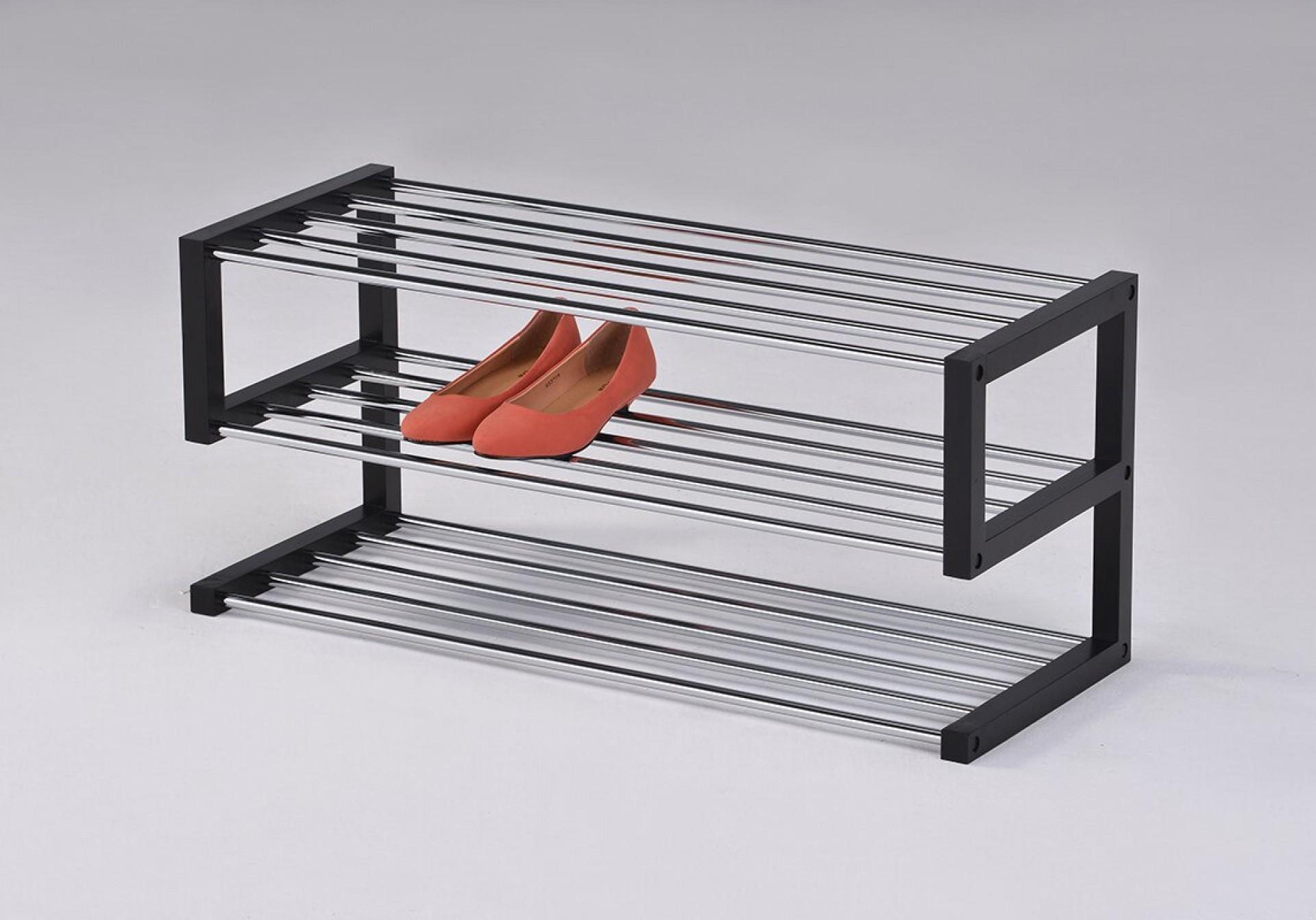Подставка под обувь SR-1291-W