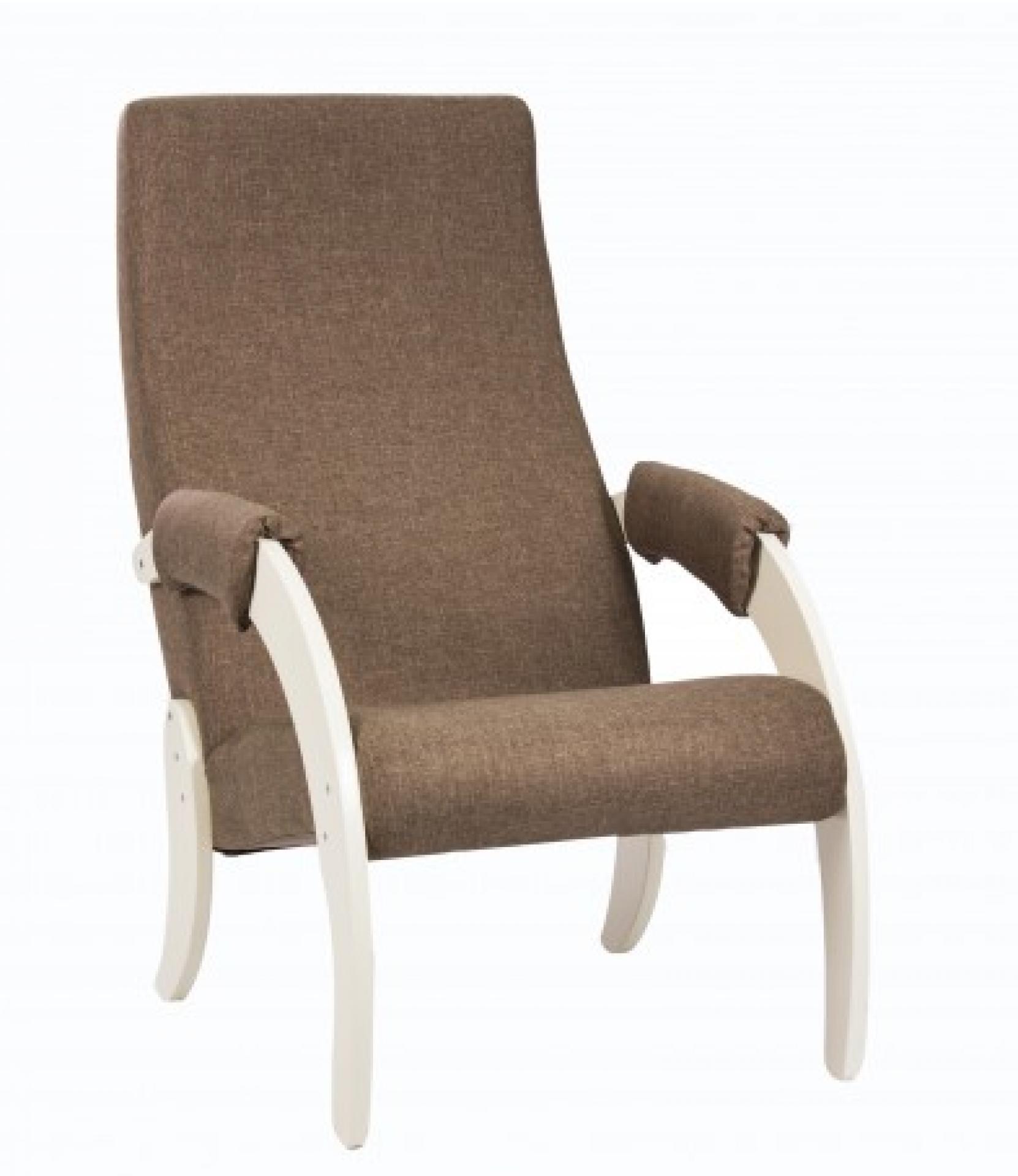 """Кресло для отдыха """"Модель 61М"""""""