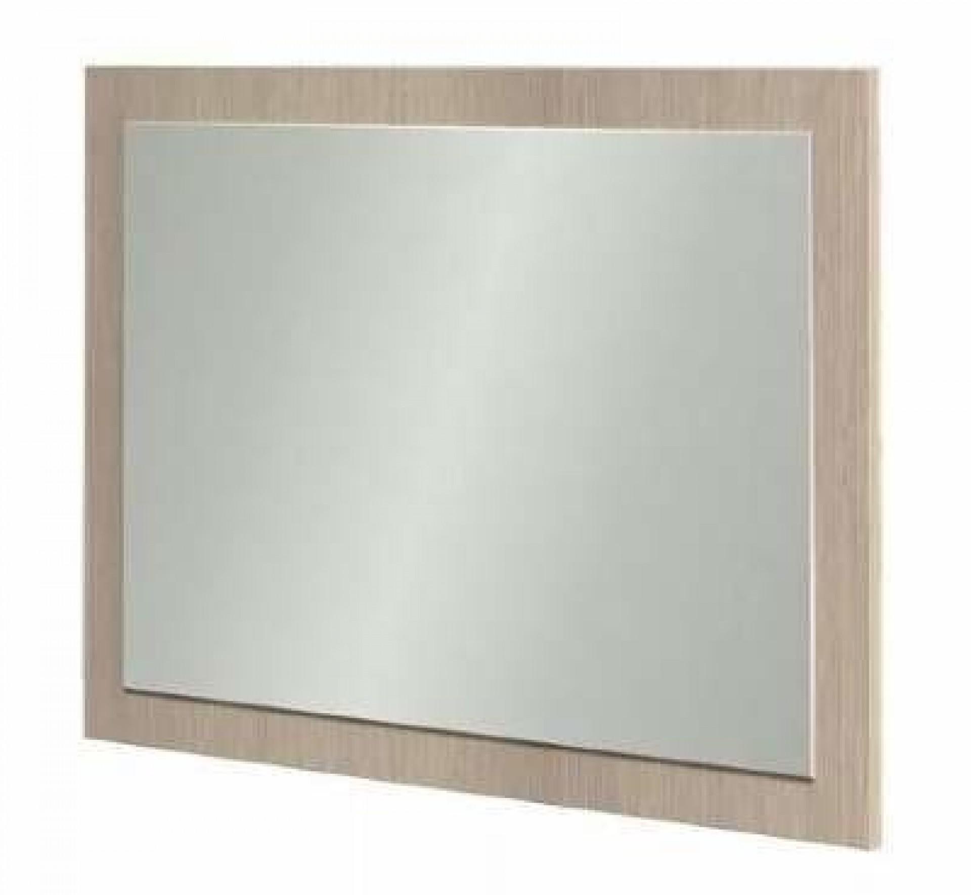 """Зеркало  """"Барселона"""""""