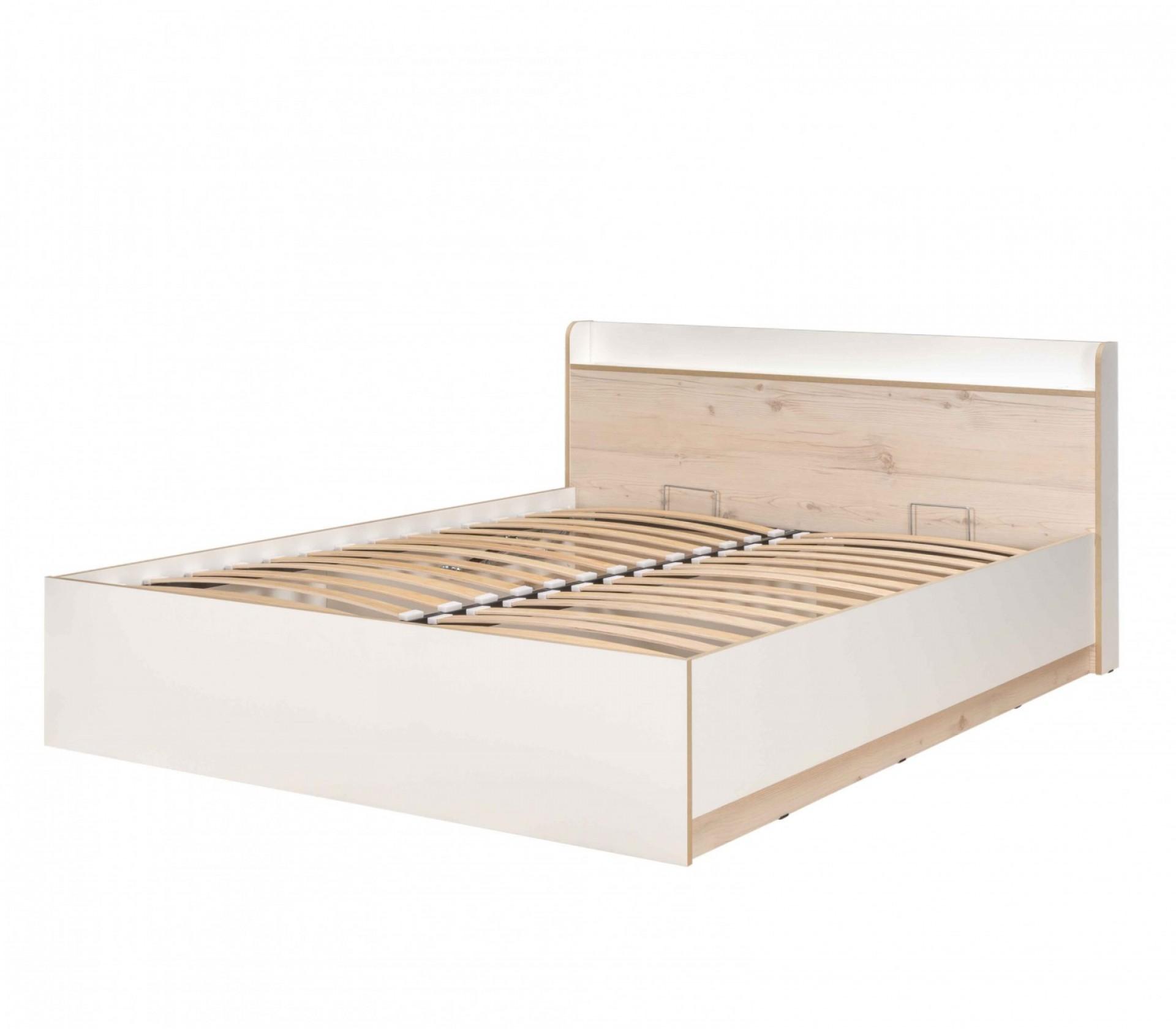 """Кровать """"Веста"""" 11.13"""