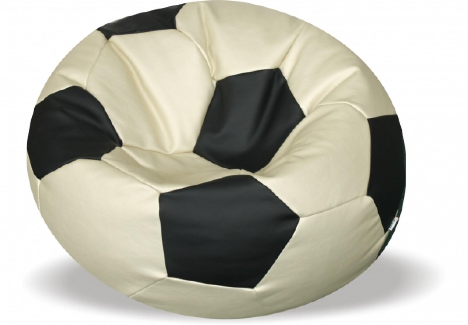"Кресло-мяч ""Футбол"""