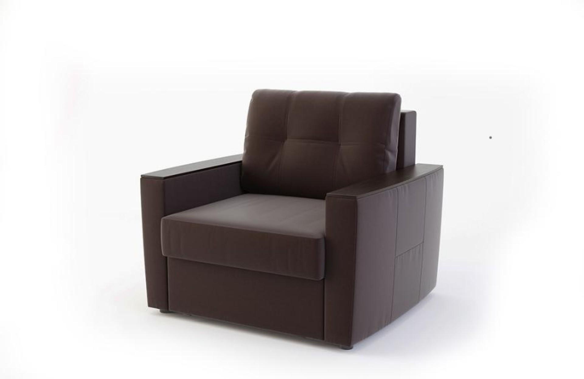 """Кресло-кровать """"Майами 1 кат"""""""