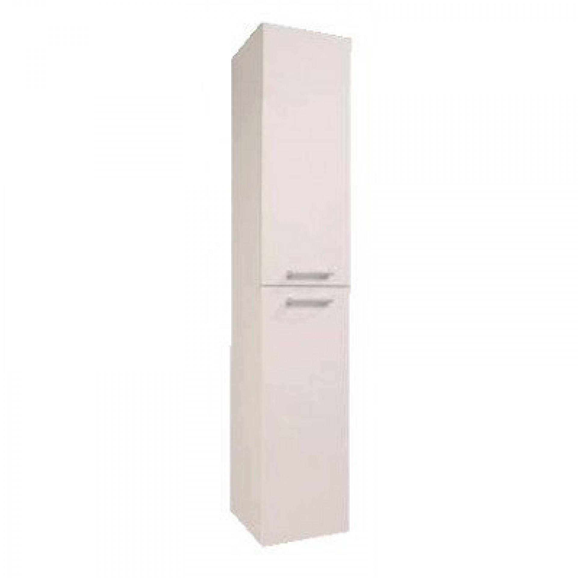 "Шкаф-колонна ""Мадрид"""