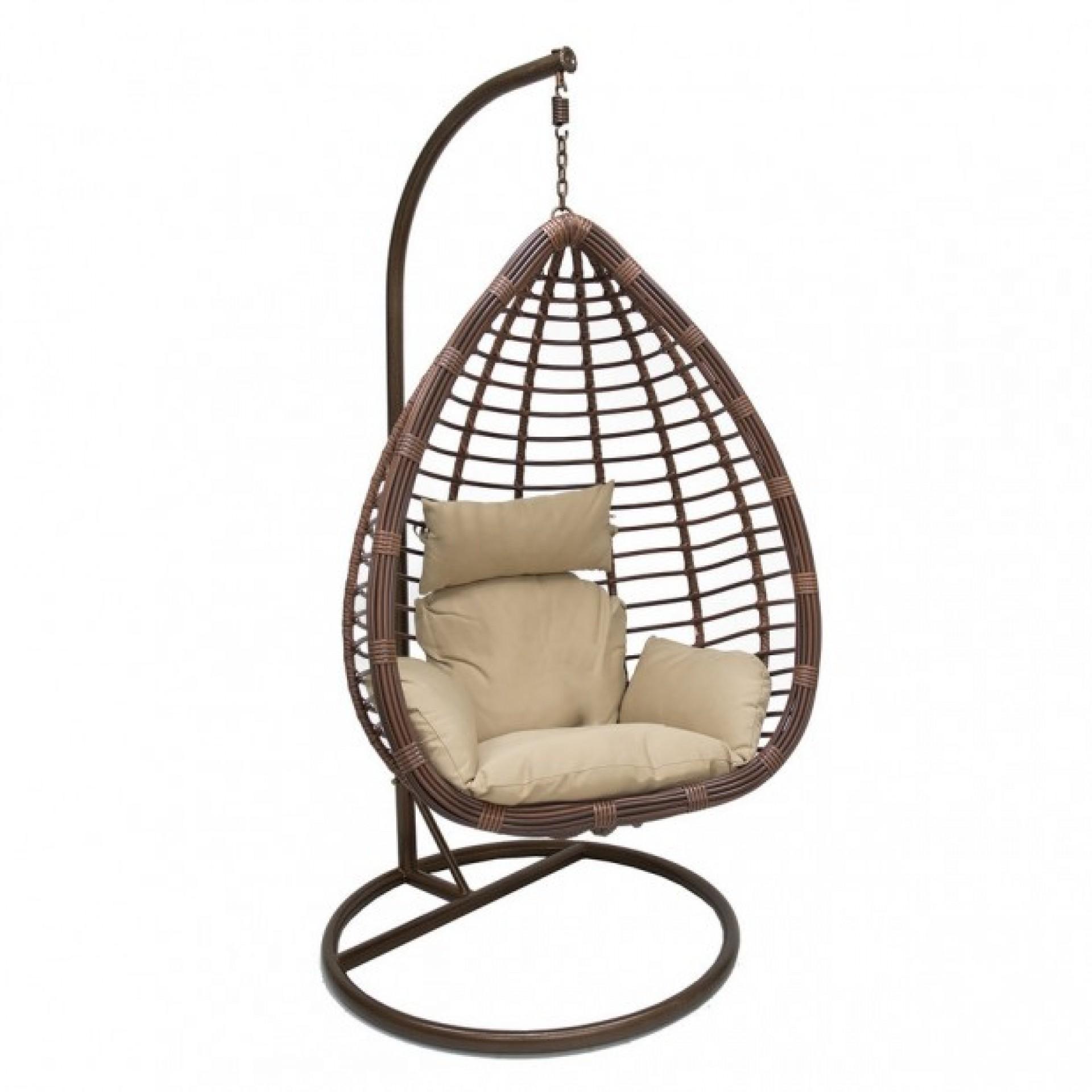 """Кресло подвесное """"LESET EAGLE"""""""
