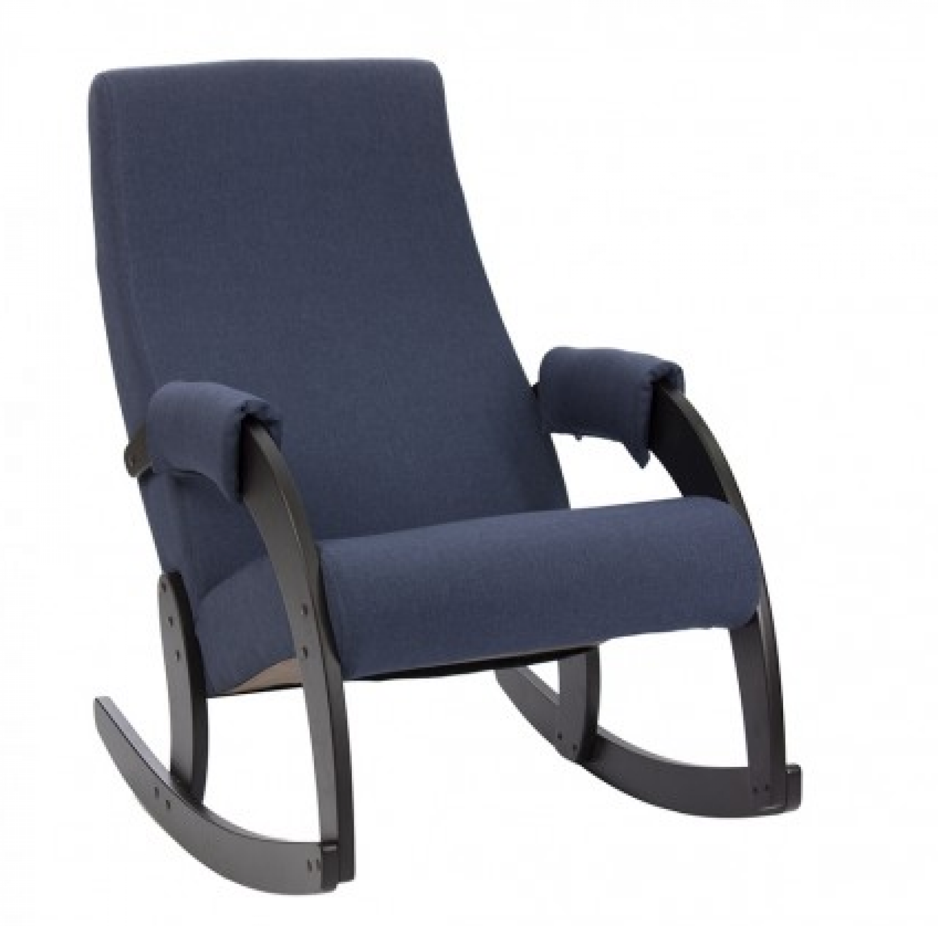 """Кресло-качалка """"Модель 67М"""""""