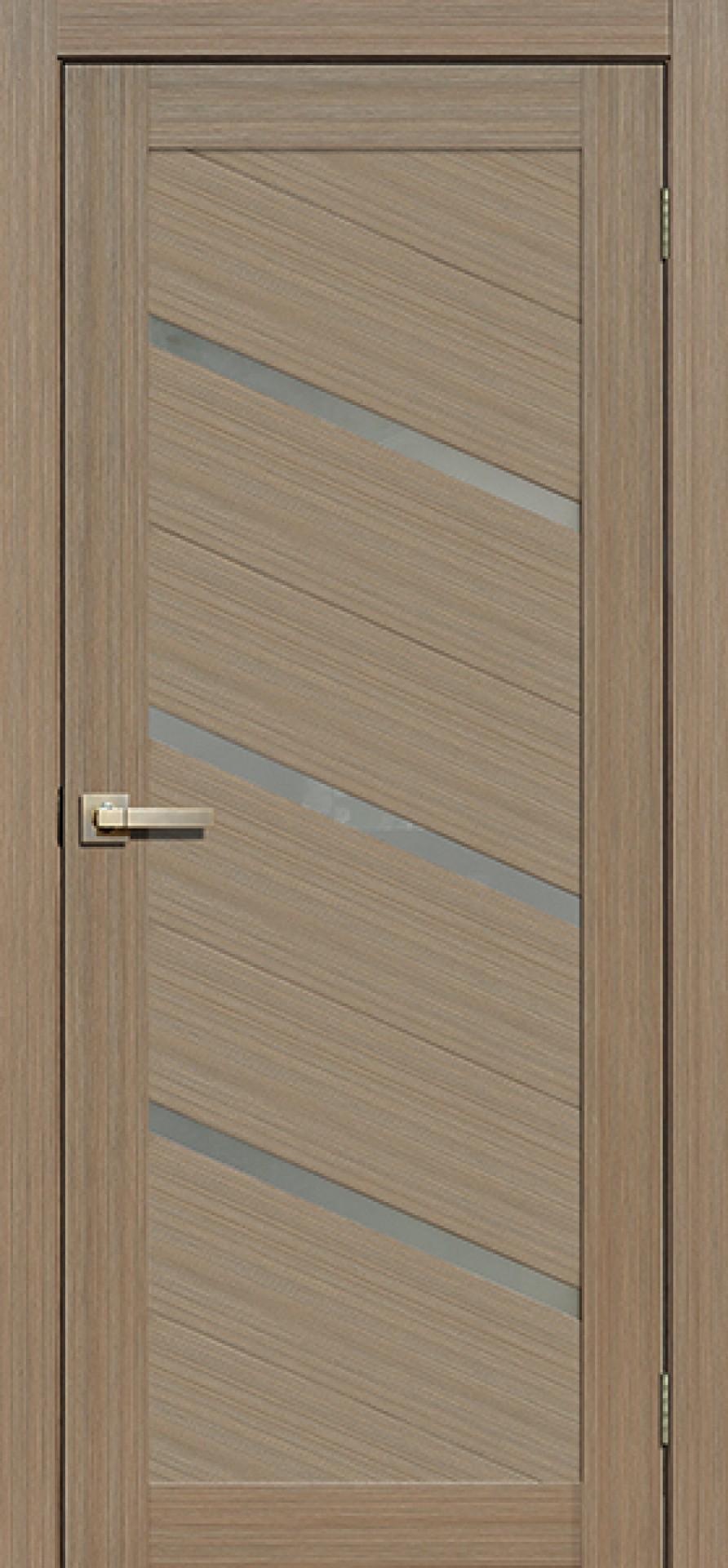 """Двери коллекция """"Fly doors"""" серия L05"""