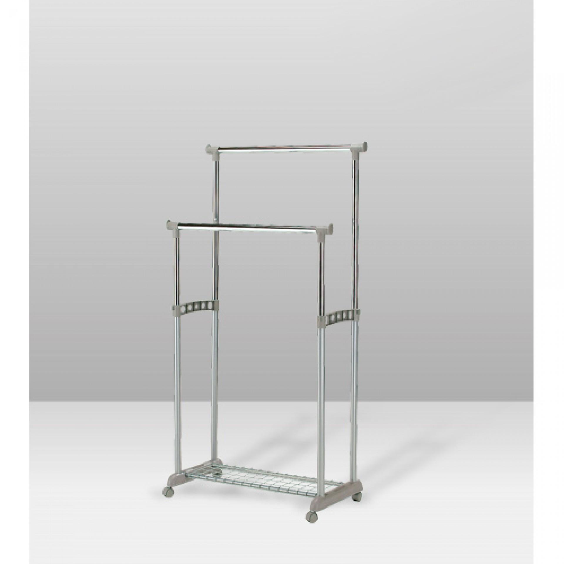 """Вешалка для одежды """"СН-4149"""""""