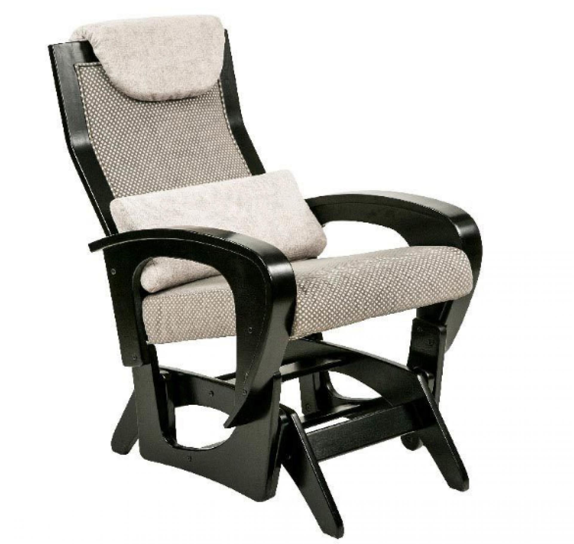"""Кресло-качалка глайдер """"Тахо-1"""""""