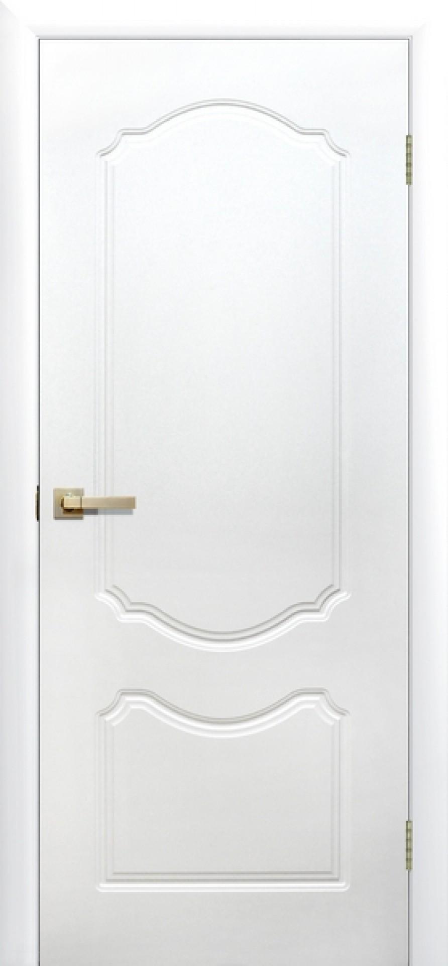 """Двери с покрытием ПВХ """"Симфония"""""""